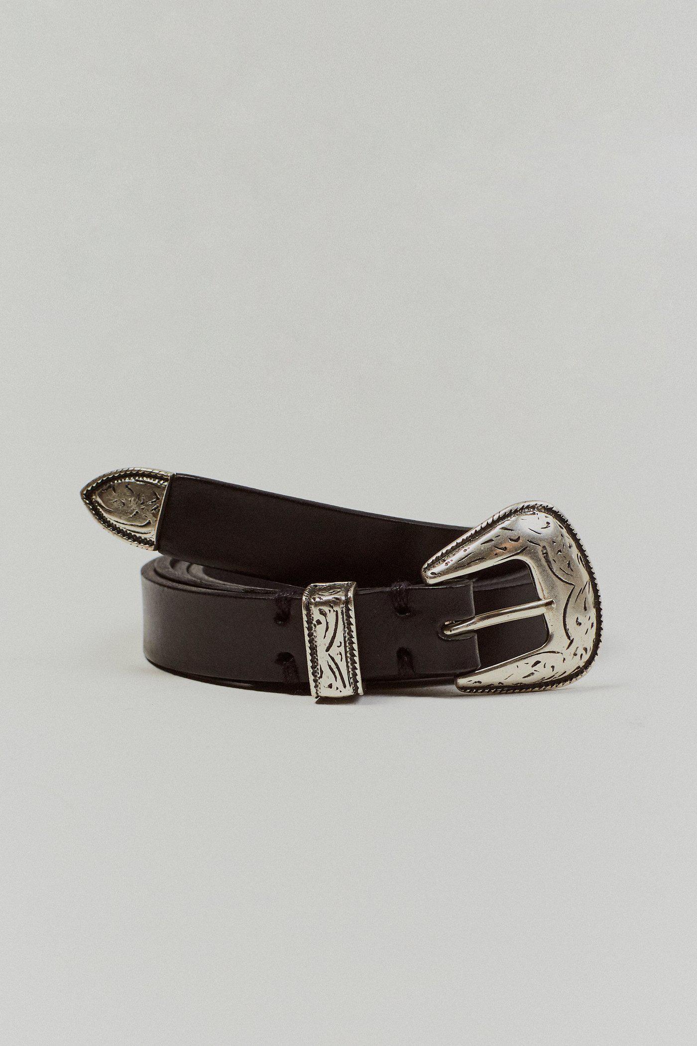 Small Leather Goods - Belts Masscob pL55GWVi