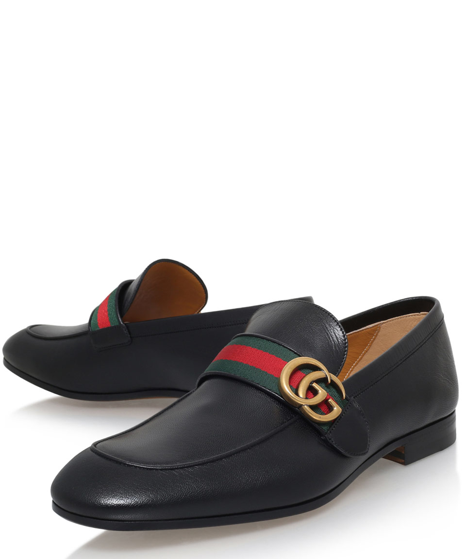 Cheap Gucci Shoes Size