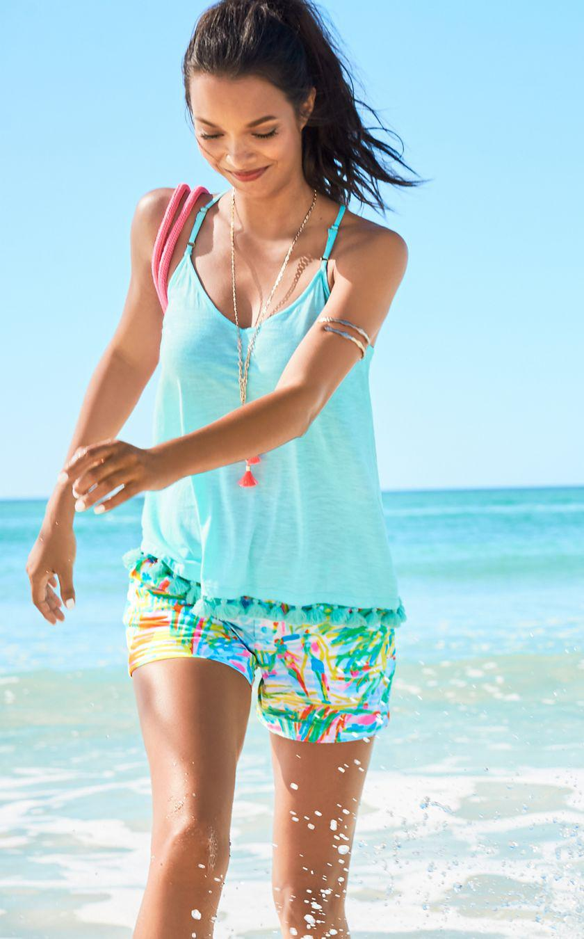 d14c0b648b83a5 Gallery. Previously sold at: Lilly Pulitzer