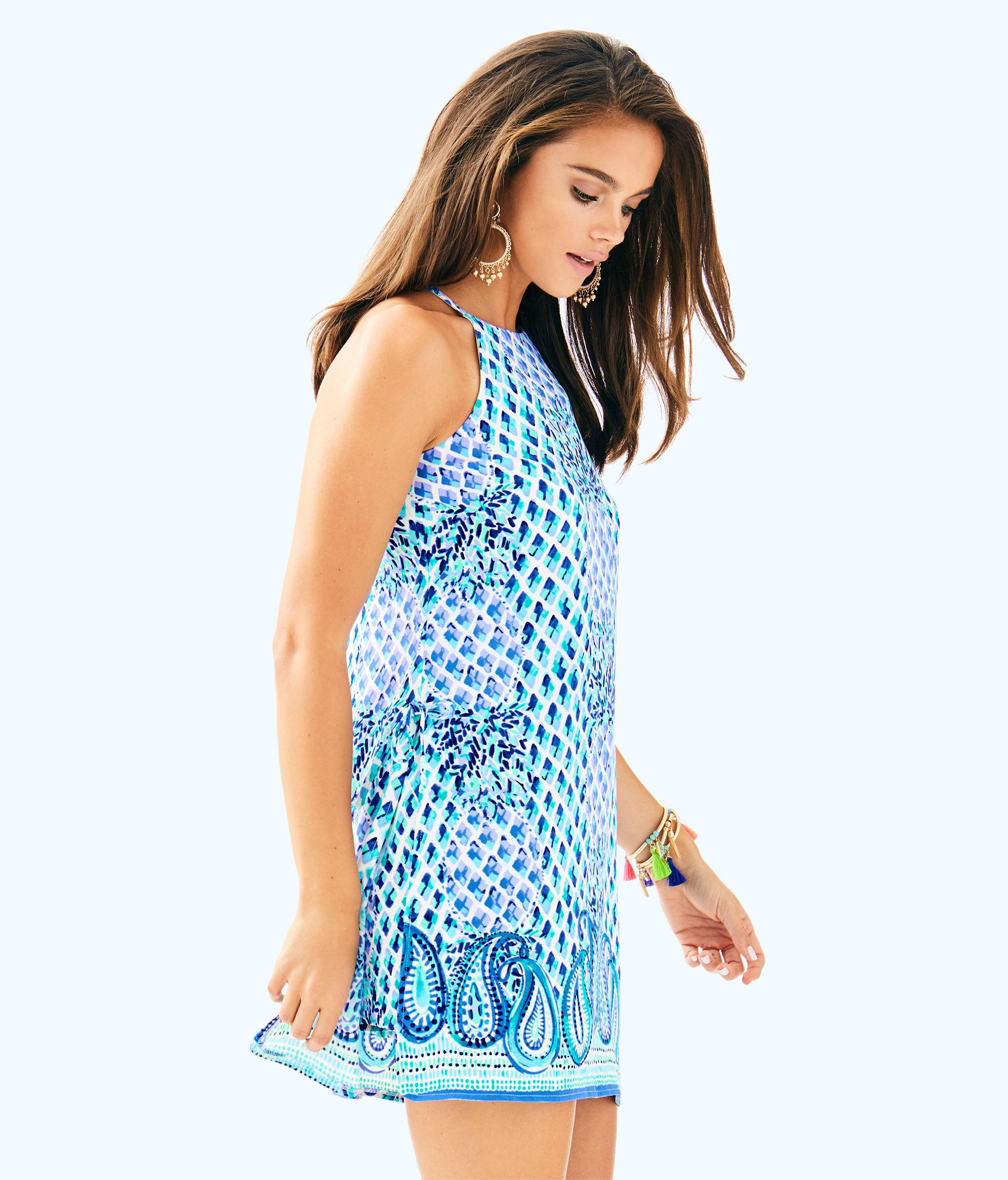 d8dc0b59428a Gallery. Previously sold at  Lilly Pulitzer