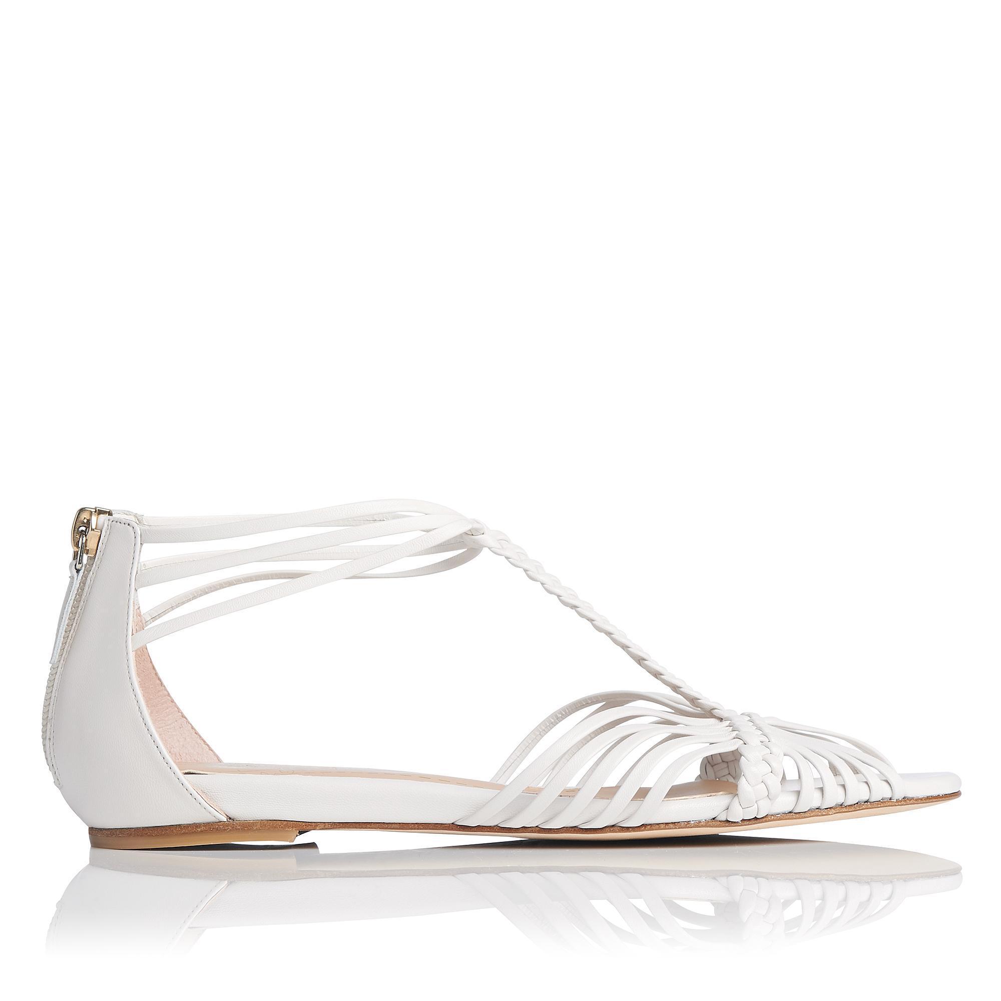 Amazing Price Cheap Price LK Bennett Women's Deedee Open Toe Sandals Ebay Sale Online Discount Best Sale Cheap Best 78bWgJ