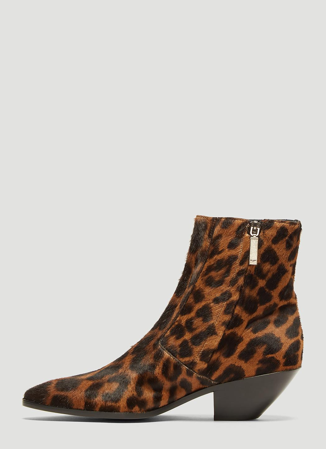 8adac4814 saint-laurent-leopard-West-Leopard-print-Calf-hair-Boots-In-Brown.jpeg