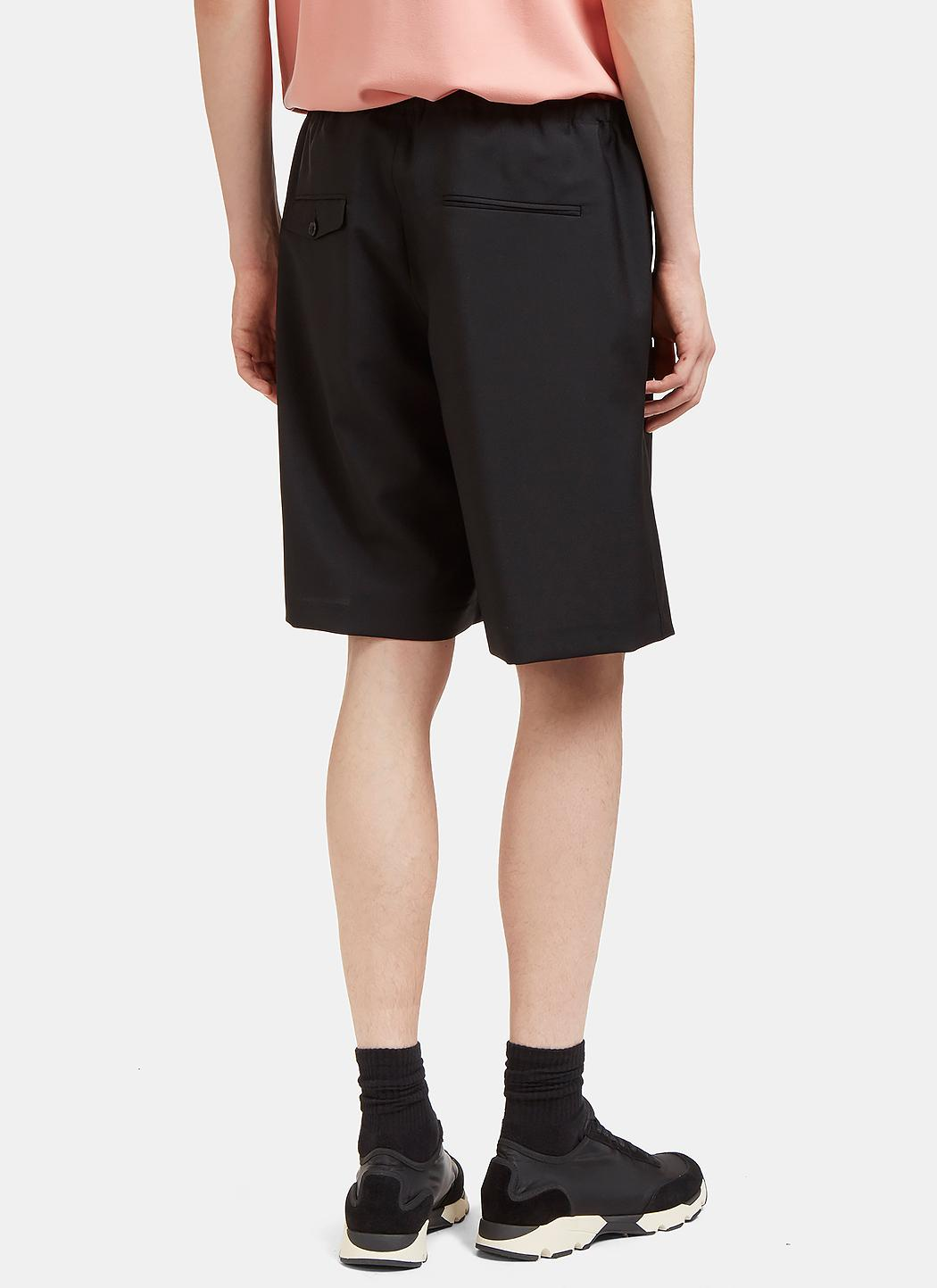 Find great deals on eBay for wool shorts. Shop with confidence.