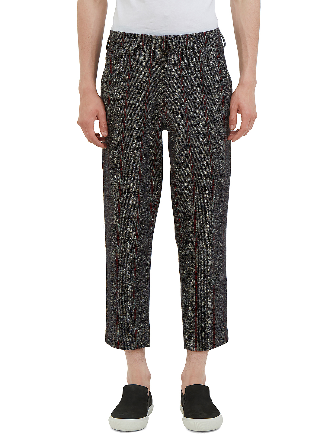 maurices Women's Patterned Wide Leg Pants Small Black Combo Wide Leg Trousers. newuz.tkateText. Giambattista Valli – Patterned Wide-leg Pants Grey – Lyst. Women's Red Diamond Tribal Patterned Wide Leg Leggings – Wide-leg-pants. Charlotte Russe Pants – Patterned wide-leg pants.