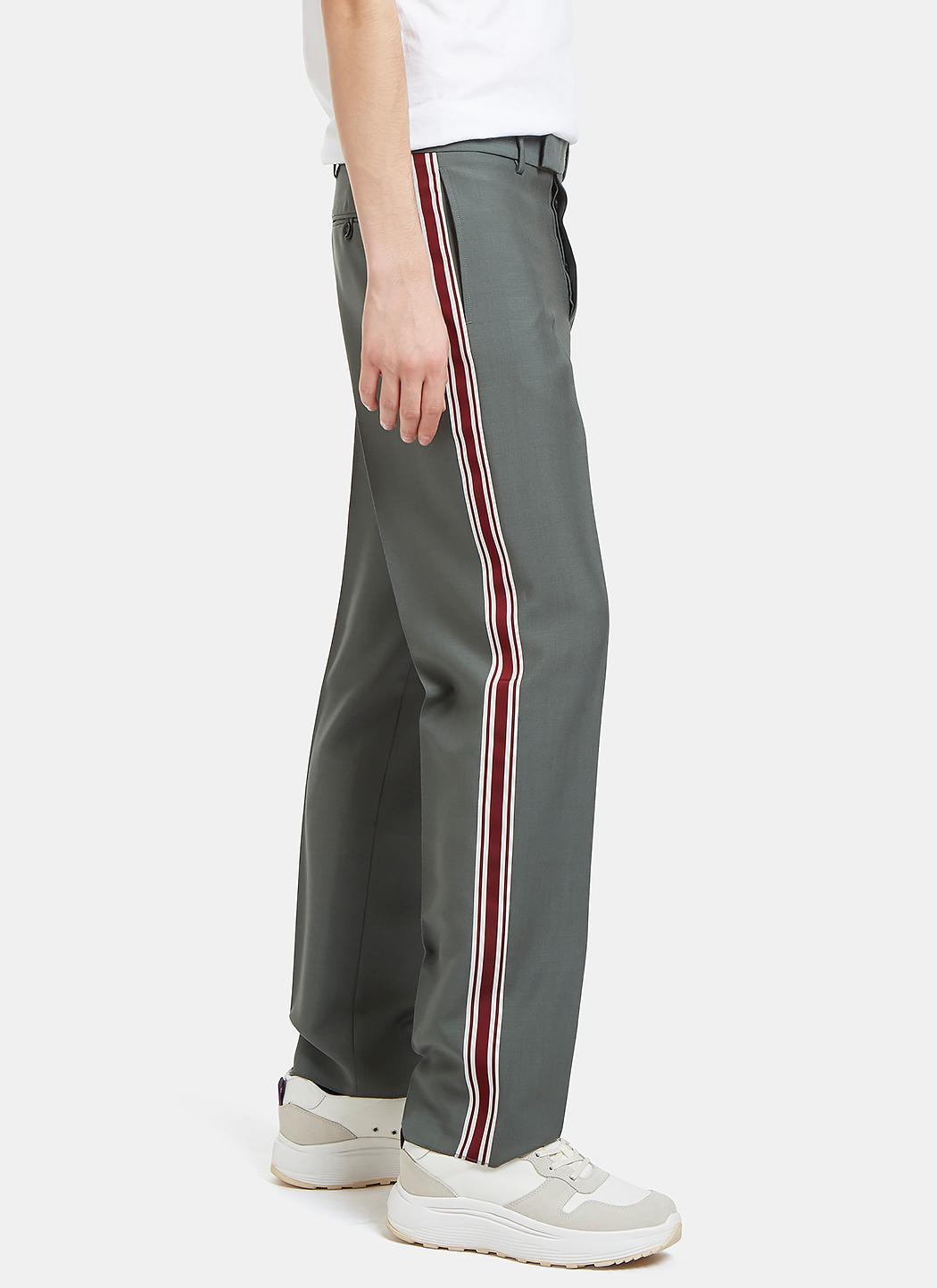 Sleeves brands list Round Neck Asymmetric Hem Patchwork Striped T-Shirts for safari kim
