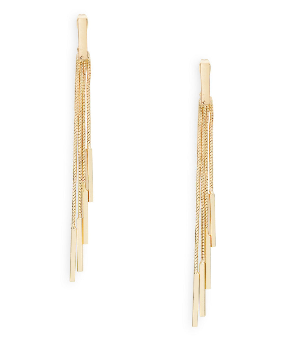 6706298389 moreover 5689092712 together with Society Of Automotive Historians likewise 1777 Bamboo Whistle Set besides 1. on oscar meyer whistles
