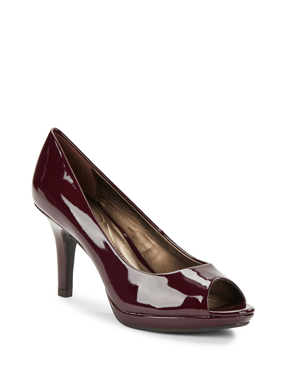 https://cdnc.lystit.com/photos/lordandtaylor/0102-25006161-Burgundy-c8447a58-.jpeg