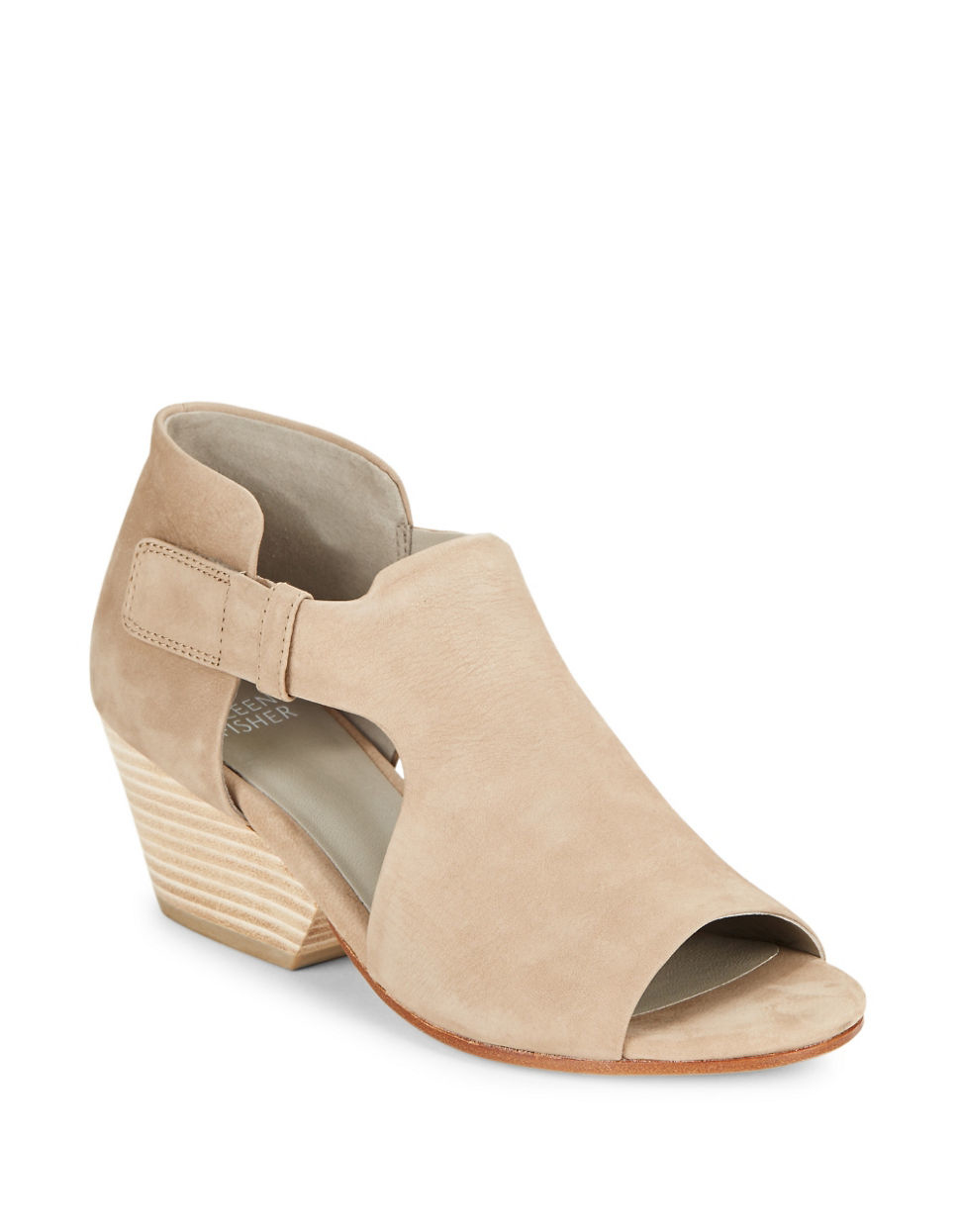Macy S Eileen Fisher Shoes