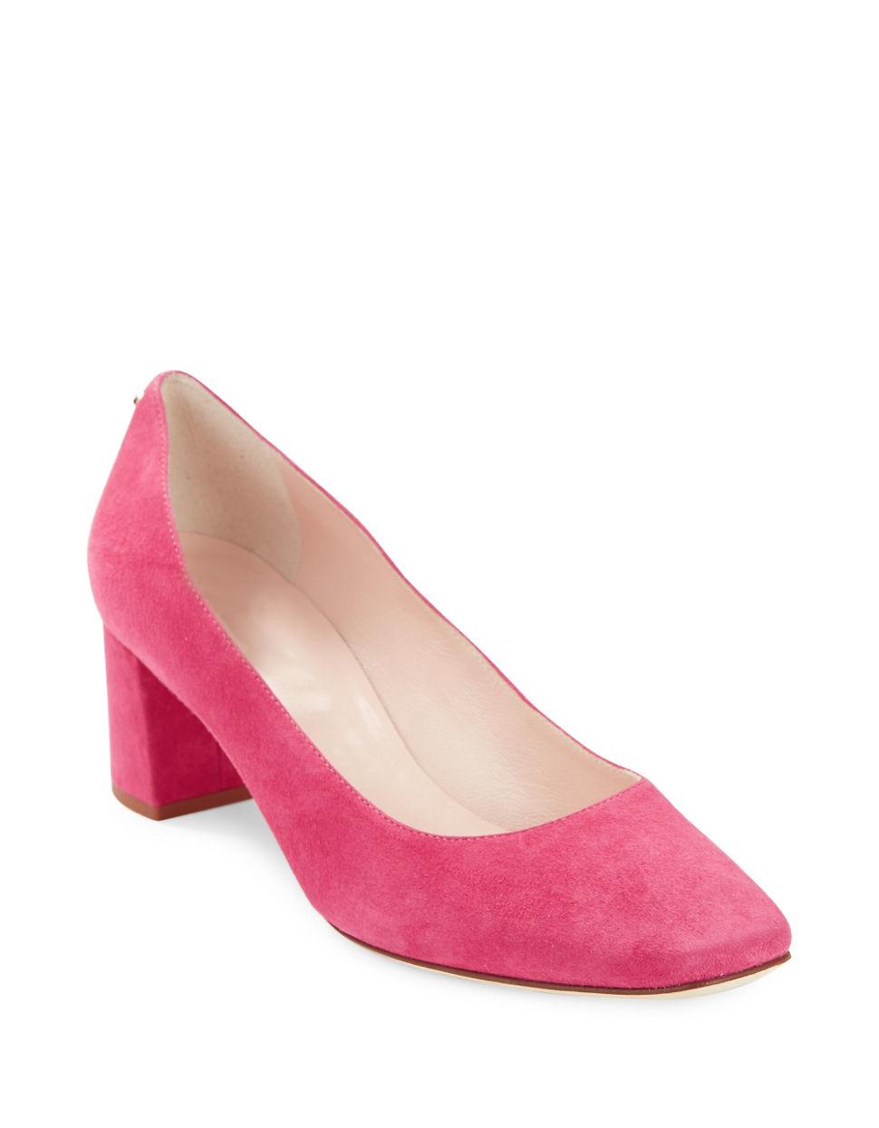 Kate Spade Women Shoes Dolores