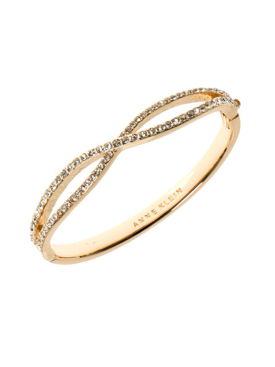 Anne Klein Women Jewelry Necklaces
