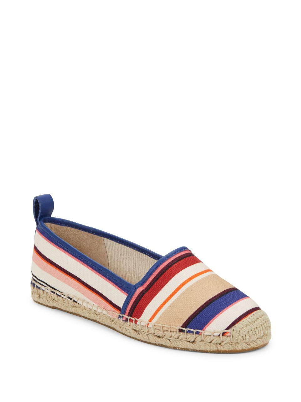 Nordstrom Women S Striped Shoes