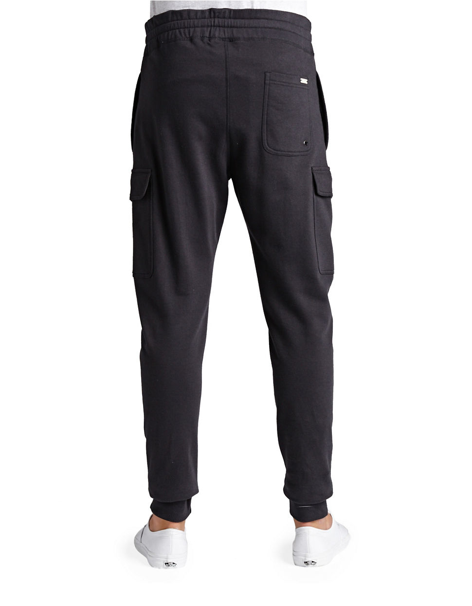 Awesome 24 New Jogger Pants For Women Bench | Sobatapk.com