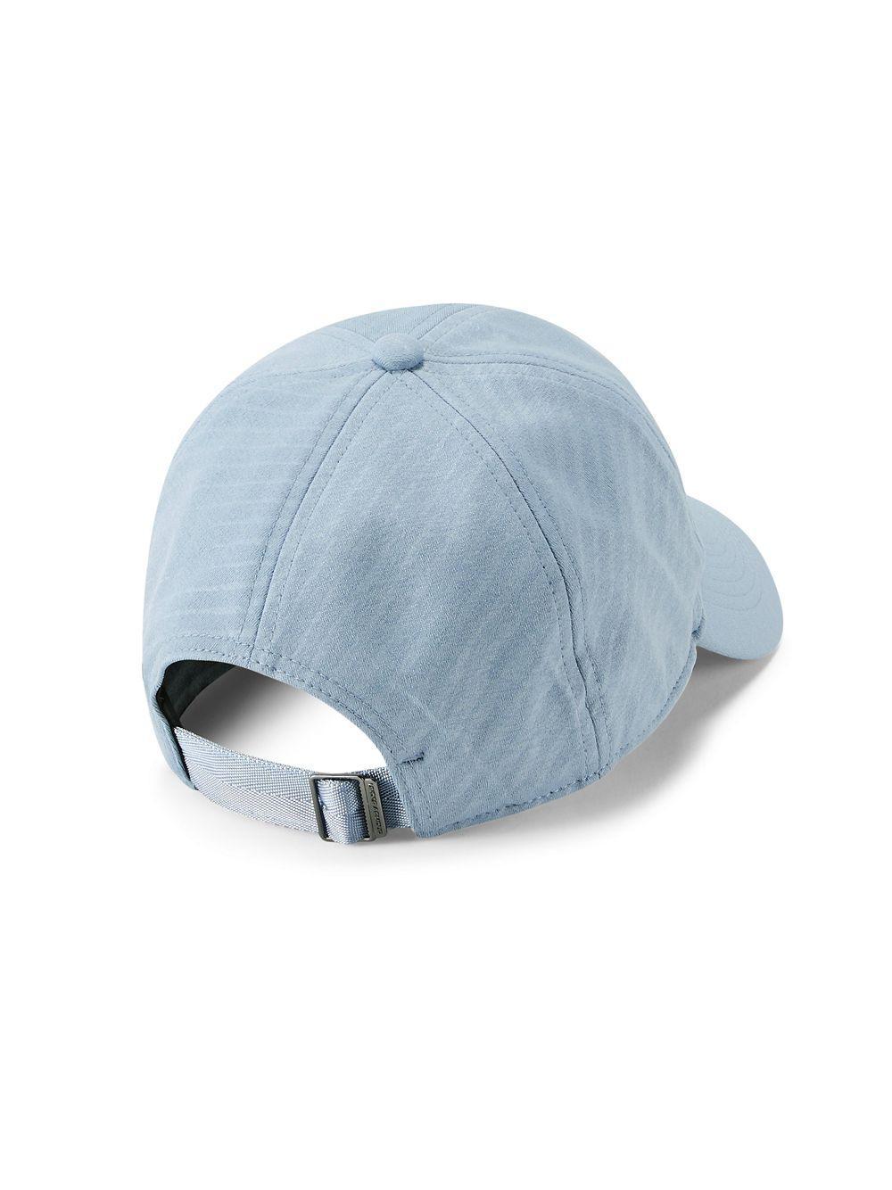 e3986475075 ... promo code for under armour blue microthread renegade printed cap lyst.  view fullscreen 8f14d 78d1c