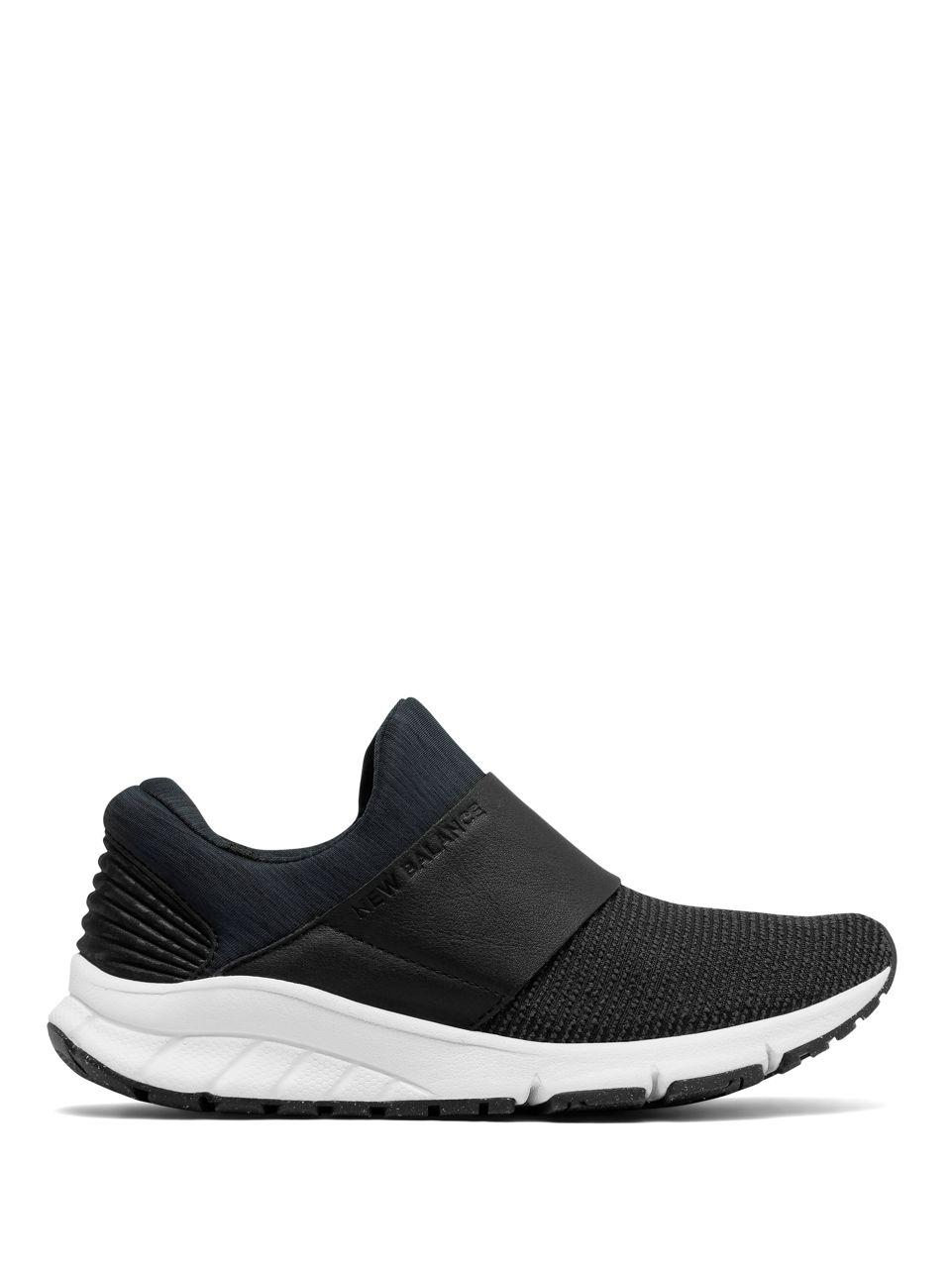 New Balance FuelCore Rush Slip-On Sneaker 2BrQcwmH