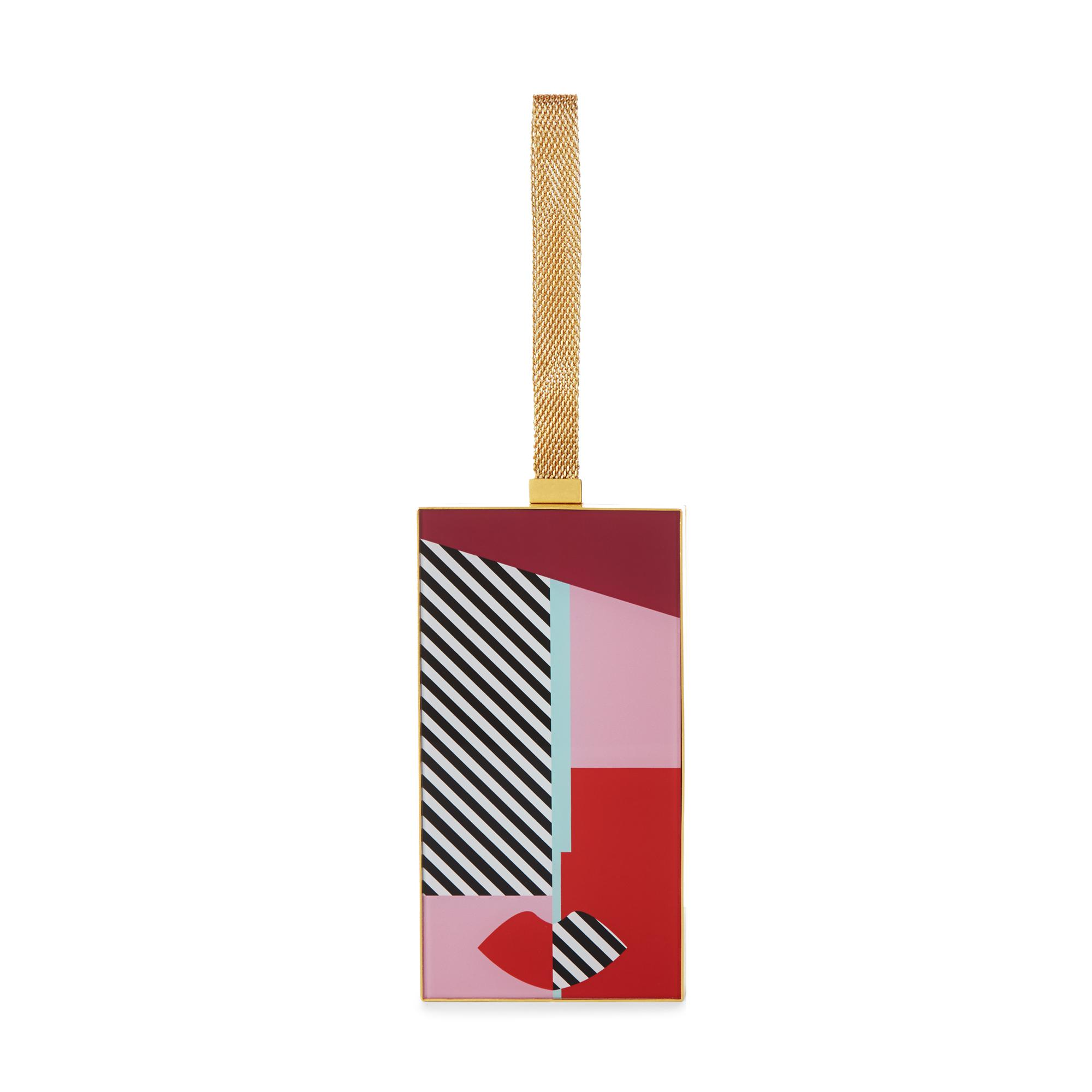 Ettie clutch Lulu Guinness Buy Cheap Purchase Cheap Outlet Store Shop Offer For Sale 2dCzJ2f