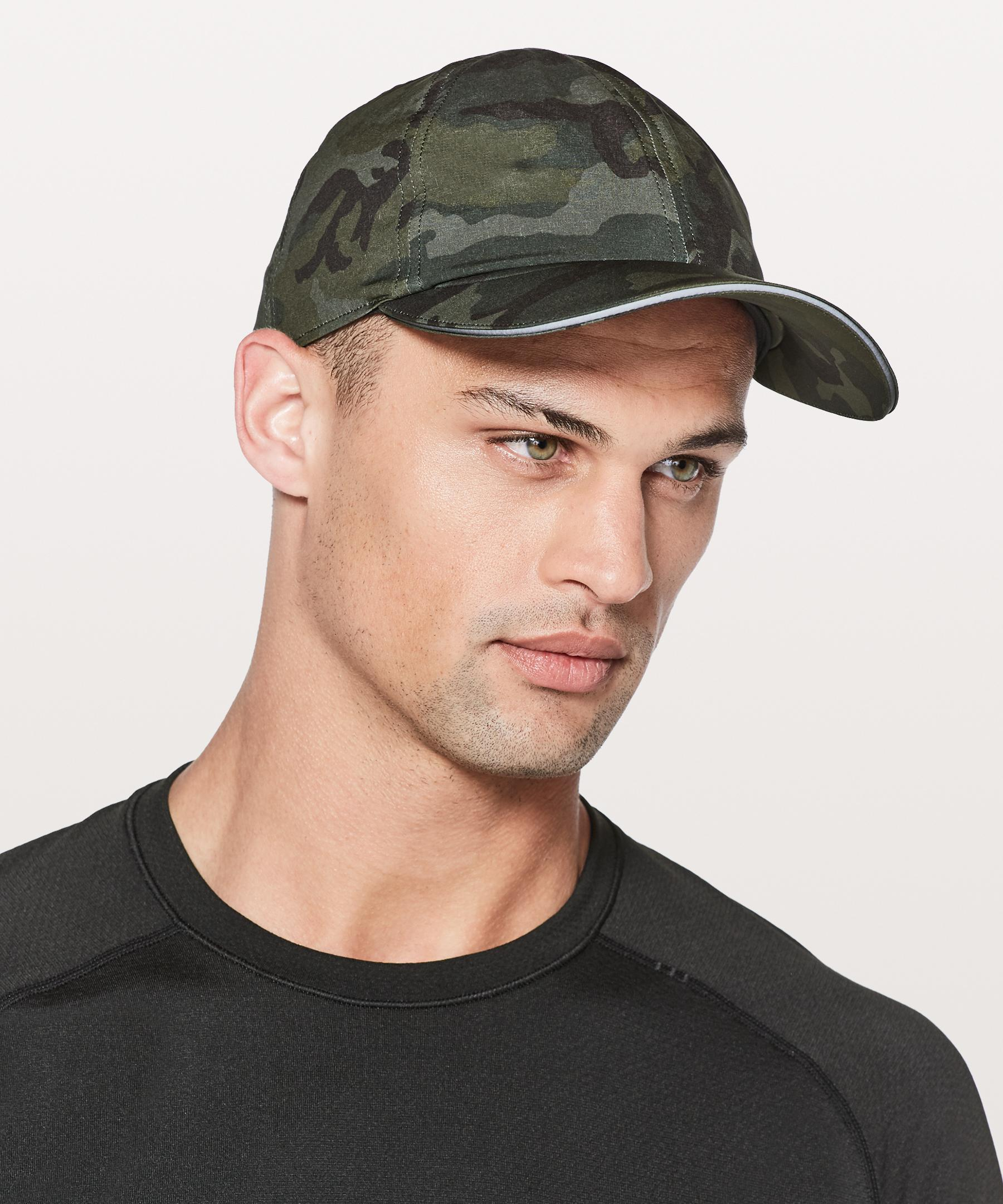 Gallery. Previously sold at  lululemon athletica · Men s Sailor Hats ... 397f2046dbcd