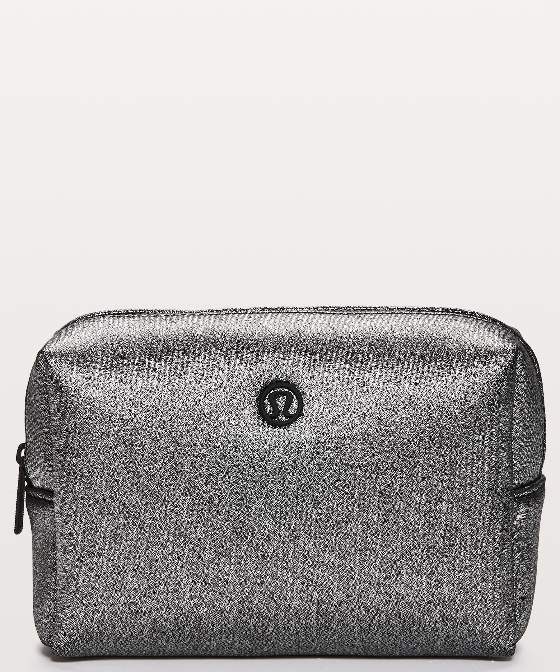 d515ff159c Lyst - lululemon athletica All Your Small Things Pouch *mini