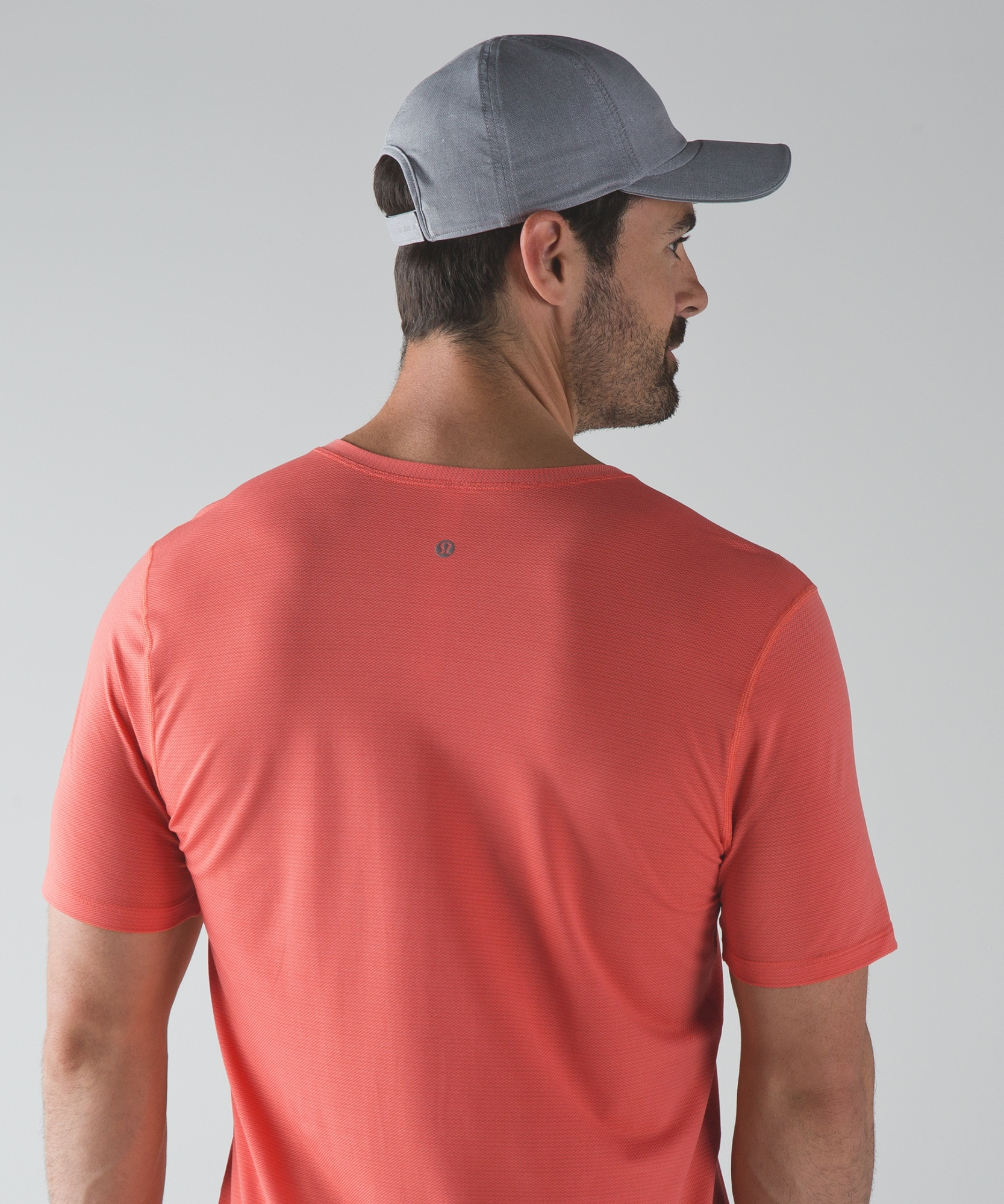a50dc215aa5fd lululemon athletica - Multicolor Lightspeed Run Hat for Men - Lyst