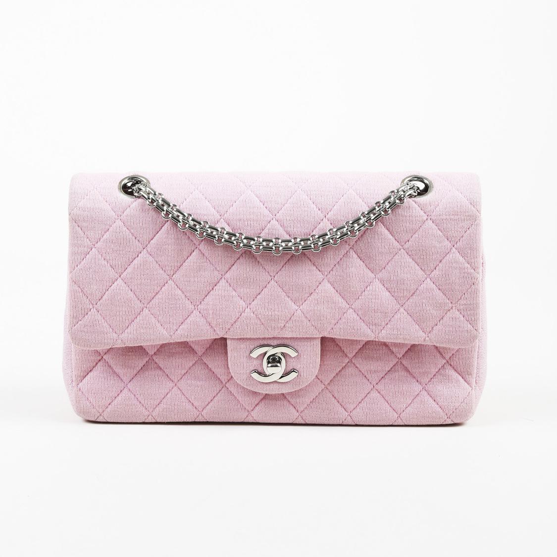 Lyst - Chanel