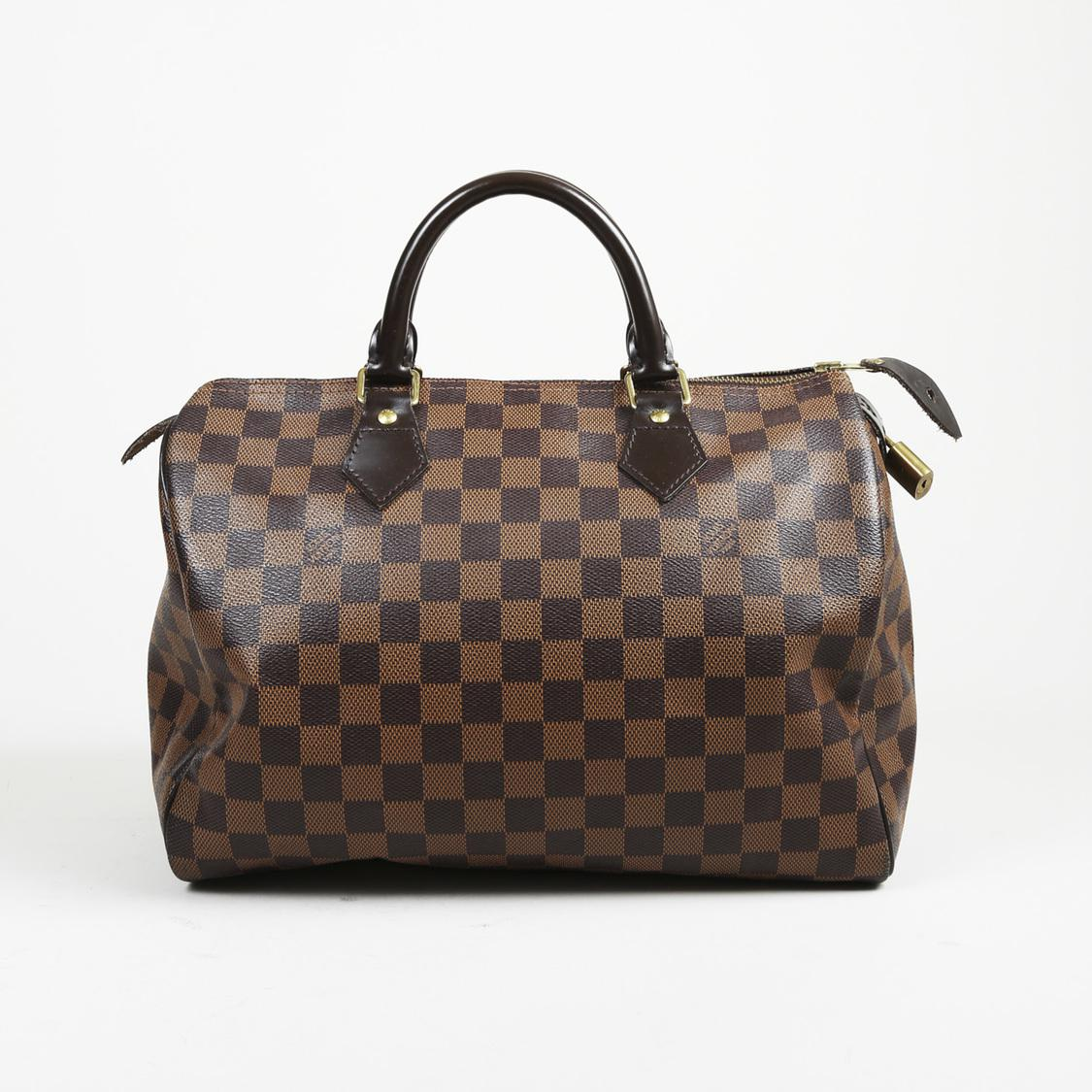 aca08ab0ca6e Lyst - Louis Vuitton