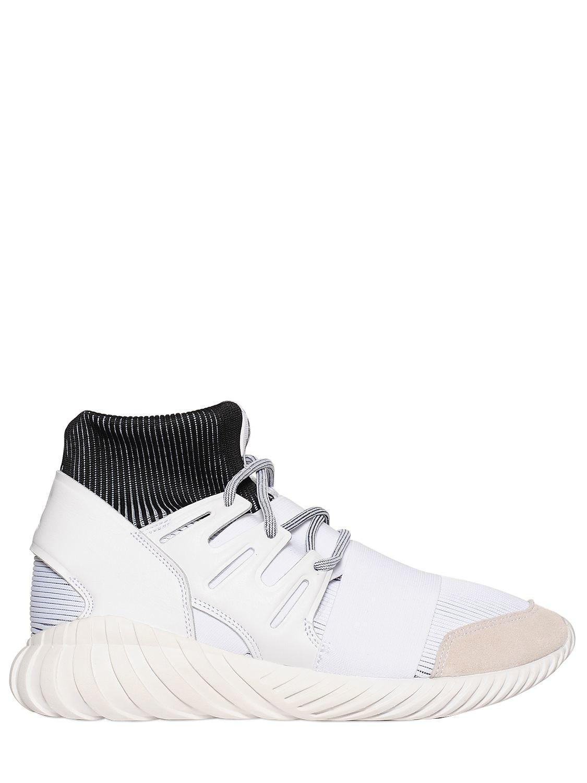 Shop Size 8 Cheap Adidas Tubular Trainers Online ZALANDO.CO.UK