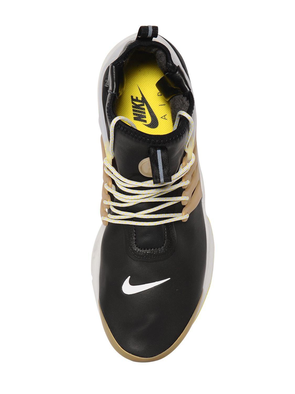 Lyst - Nike Air Presto Utility Waterproof Sneakers for Men 9ac8e3928