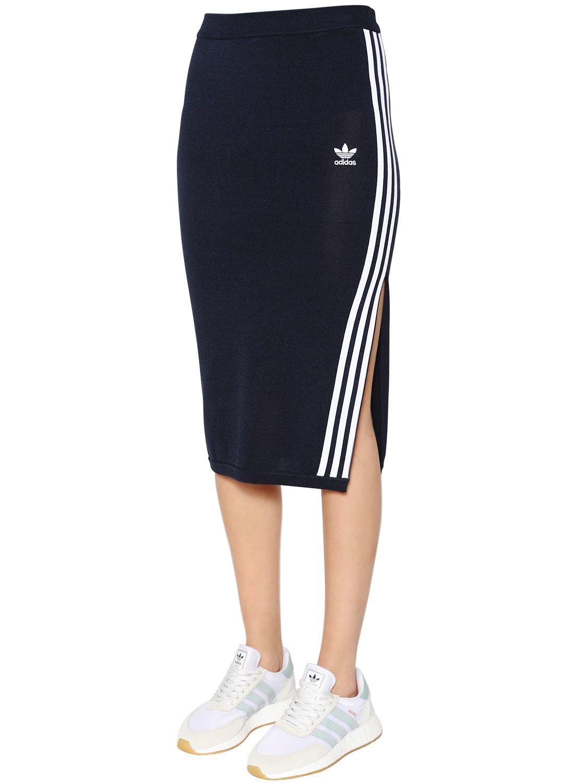 jupe adidas original