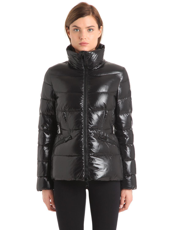 4d1d75899 store moncler vest que jugo en ac2a8 b7206