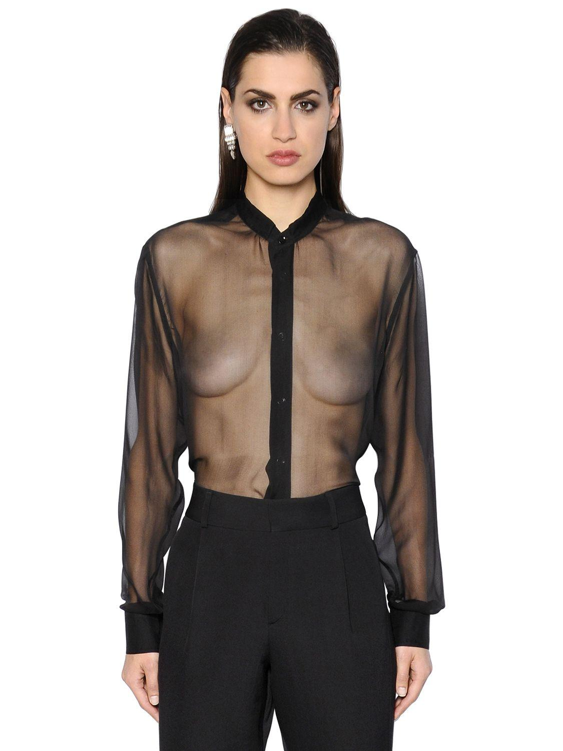 Find great deals on eBay for sheer shirt. Shop with confidence.