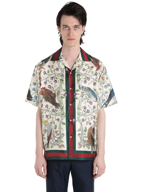 Burberry Brit For Men Shirt