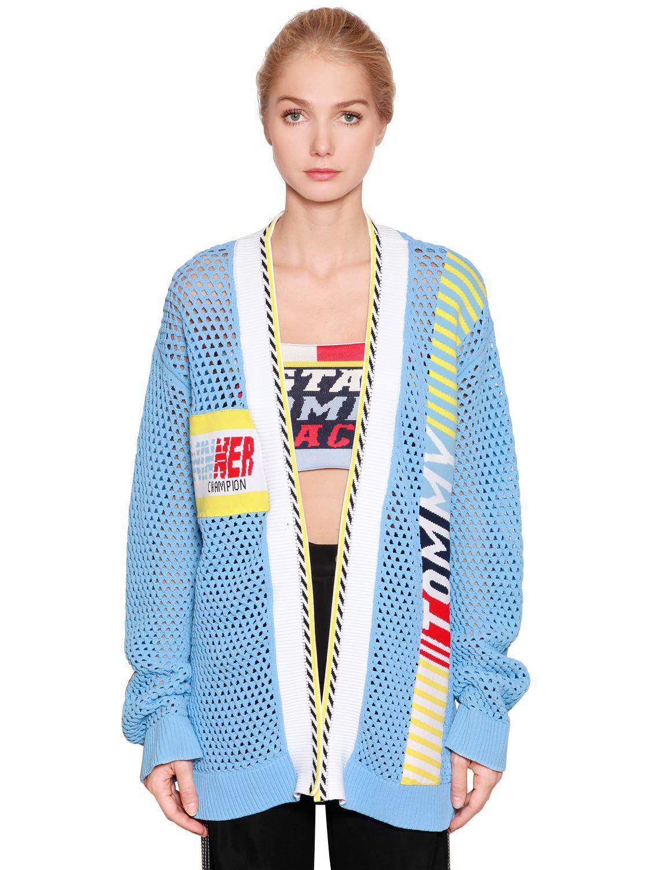 Cheap Online Shop Browse For Sale Womens Regular Cashmere Open Crew Neck Jumper - 10 -12 - BLUE Lands End Hot Sale Sale Shopping Online XqMYUfJJ