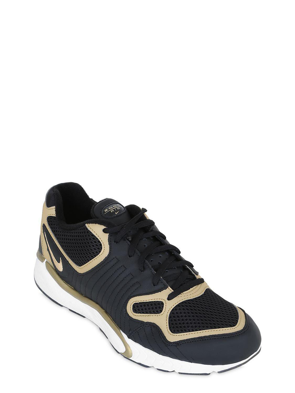 dc575f894c Nike - Multicolor Air Zoom Talaria 16 Sneakers for Men - Lyst. View  fullscreen