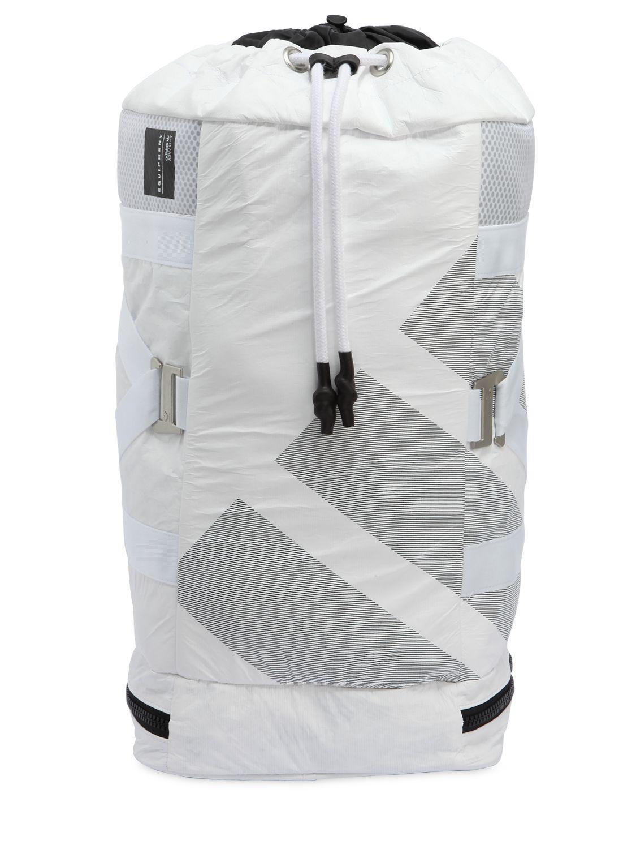 adidas black originals urban utility backpack for men lystview fullscreen  size 40 b4190 5980c f8535a7ed0b77