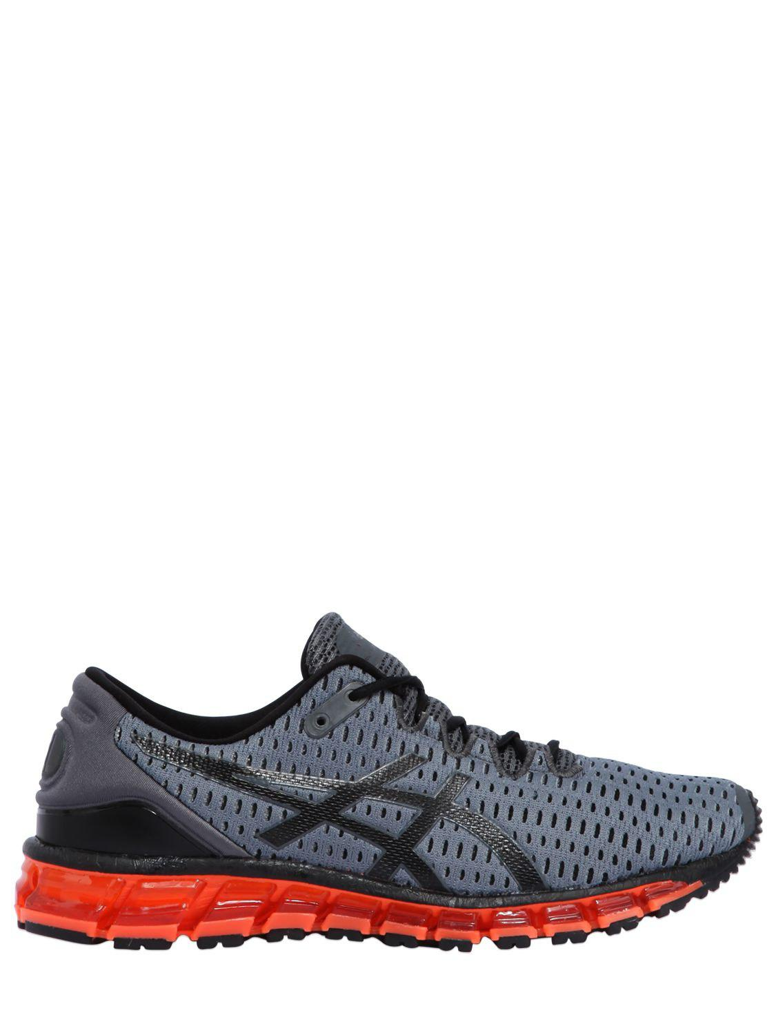 Asics Gel quantum 360 Shift Sneakers Shift en Sneakers 360 Gris pour Homme Lyst 9f8c5b4 - kyomin.website