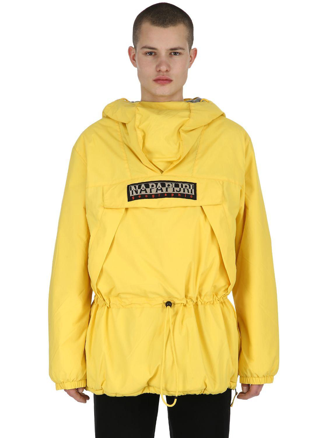 Cheap Ebay SKIDOO TRIBE JACKET Buy Cheap Wide Range Of Pay With Paypal Cheap Price The Cheapest Cheap Online Buy Cheap Looking For D0TcSs