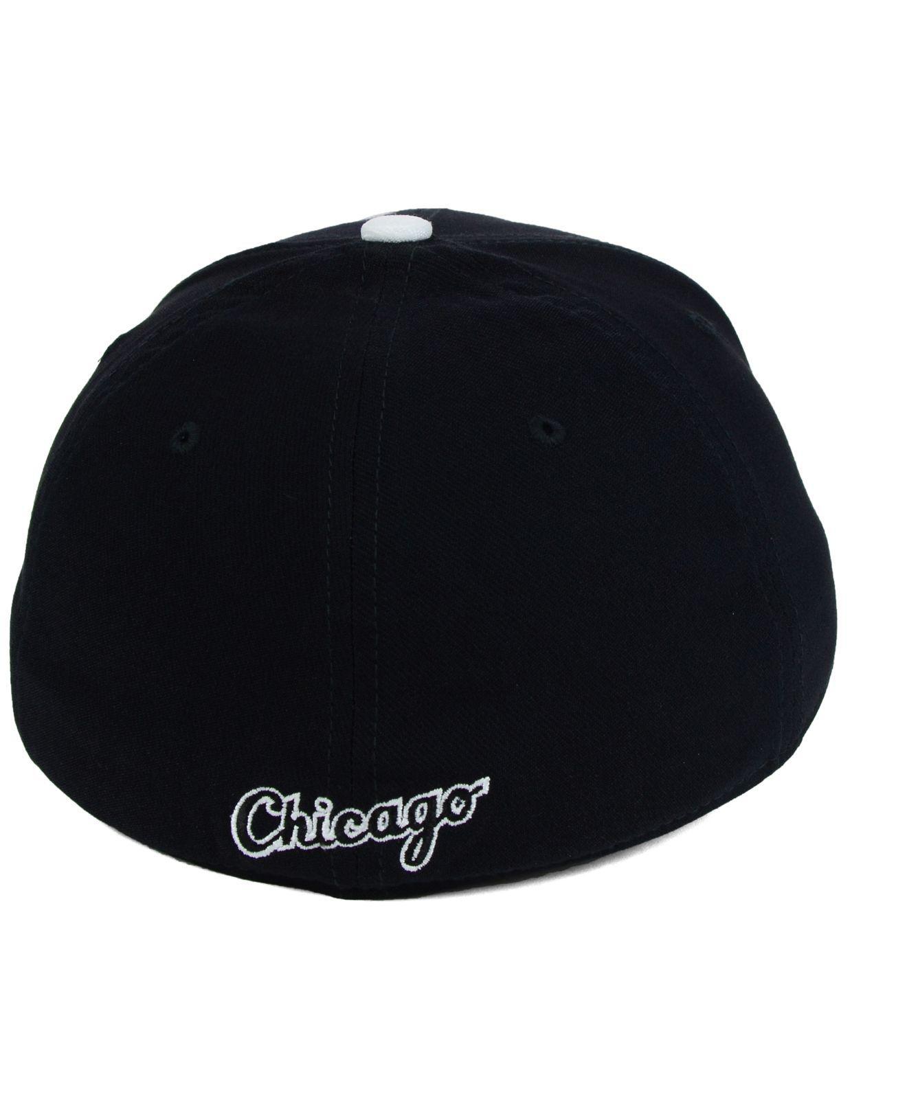 8979b8e85 release date chicago white sox nike mlb classic swooshflex cap e686a ...