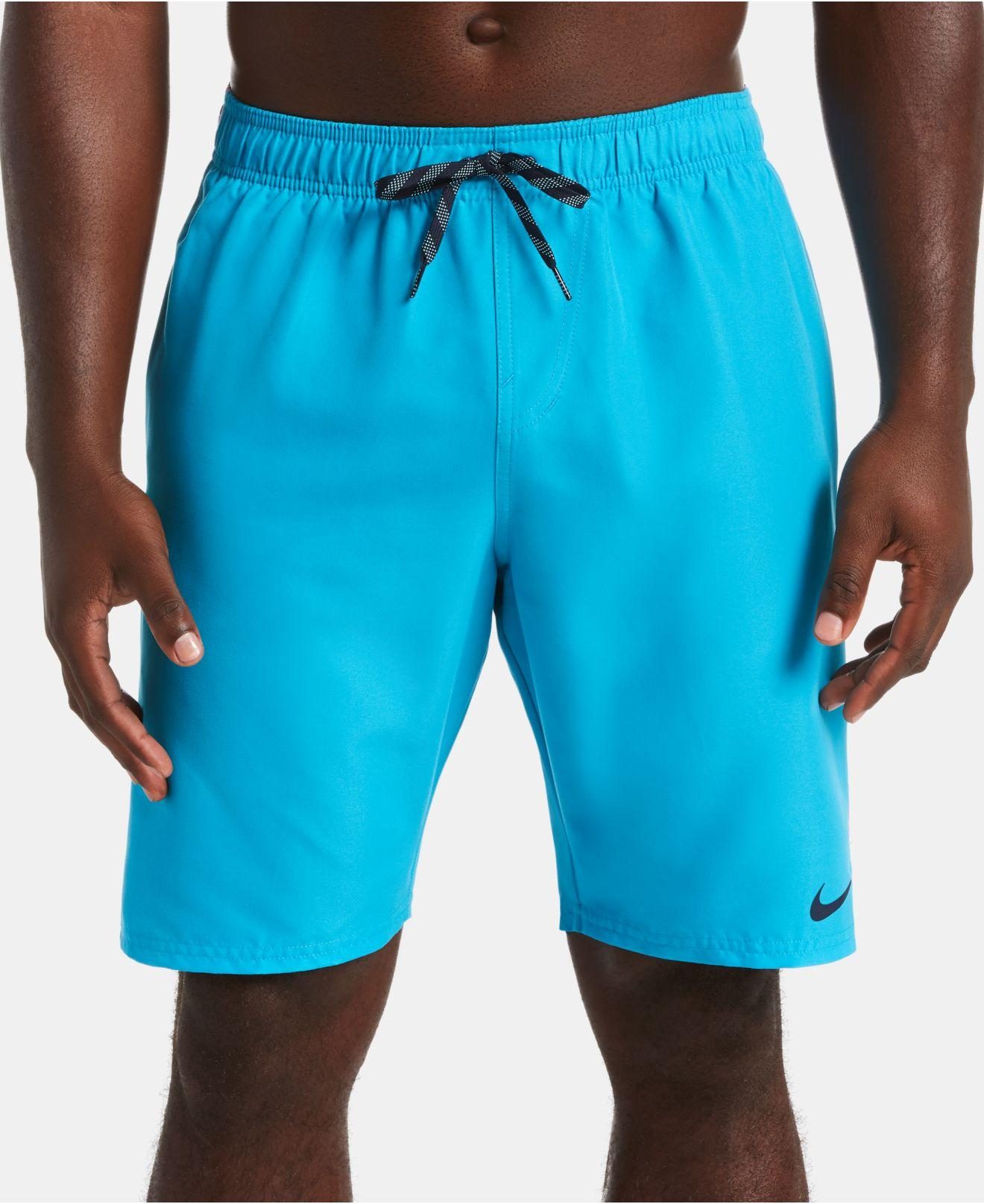 0d15f78c6e Lyst - Nike Diverge Perforated Colorblocked 9