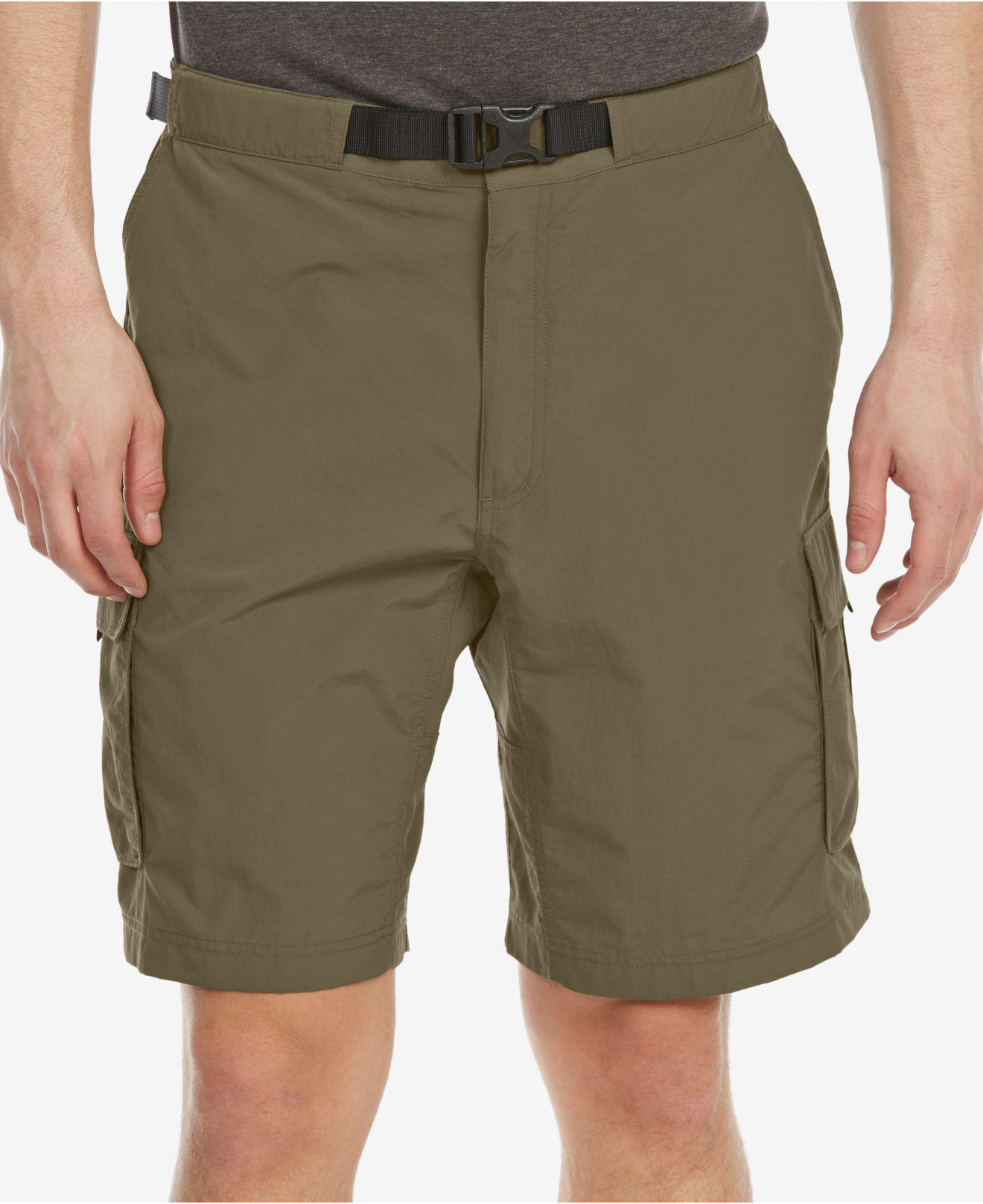 Lyst - Eastern Mountain Sports Ems® Men s Camp 10
