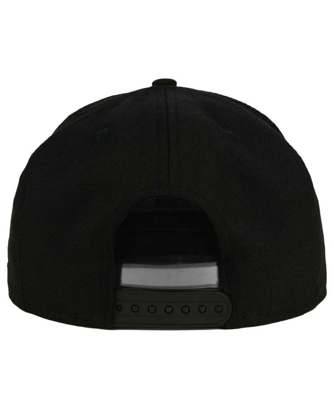 size 40 a608a 515cf ... cheapest philadelphia phillies b dub 9fifty snapback cap for men lyst.  view fullscreen dc783 08ecf