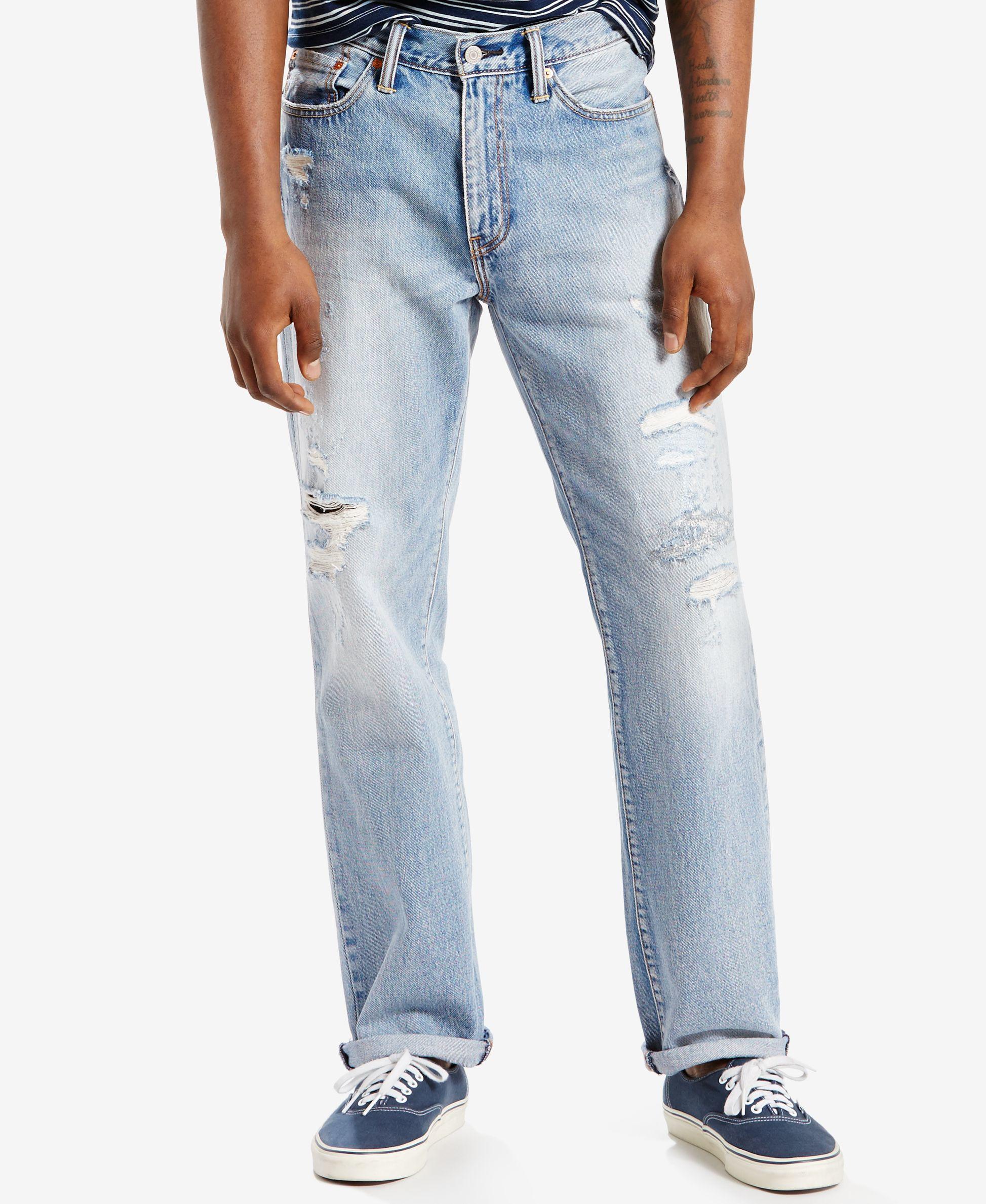 Macys Womens Levi Jeans