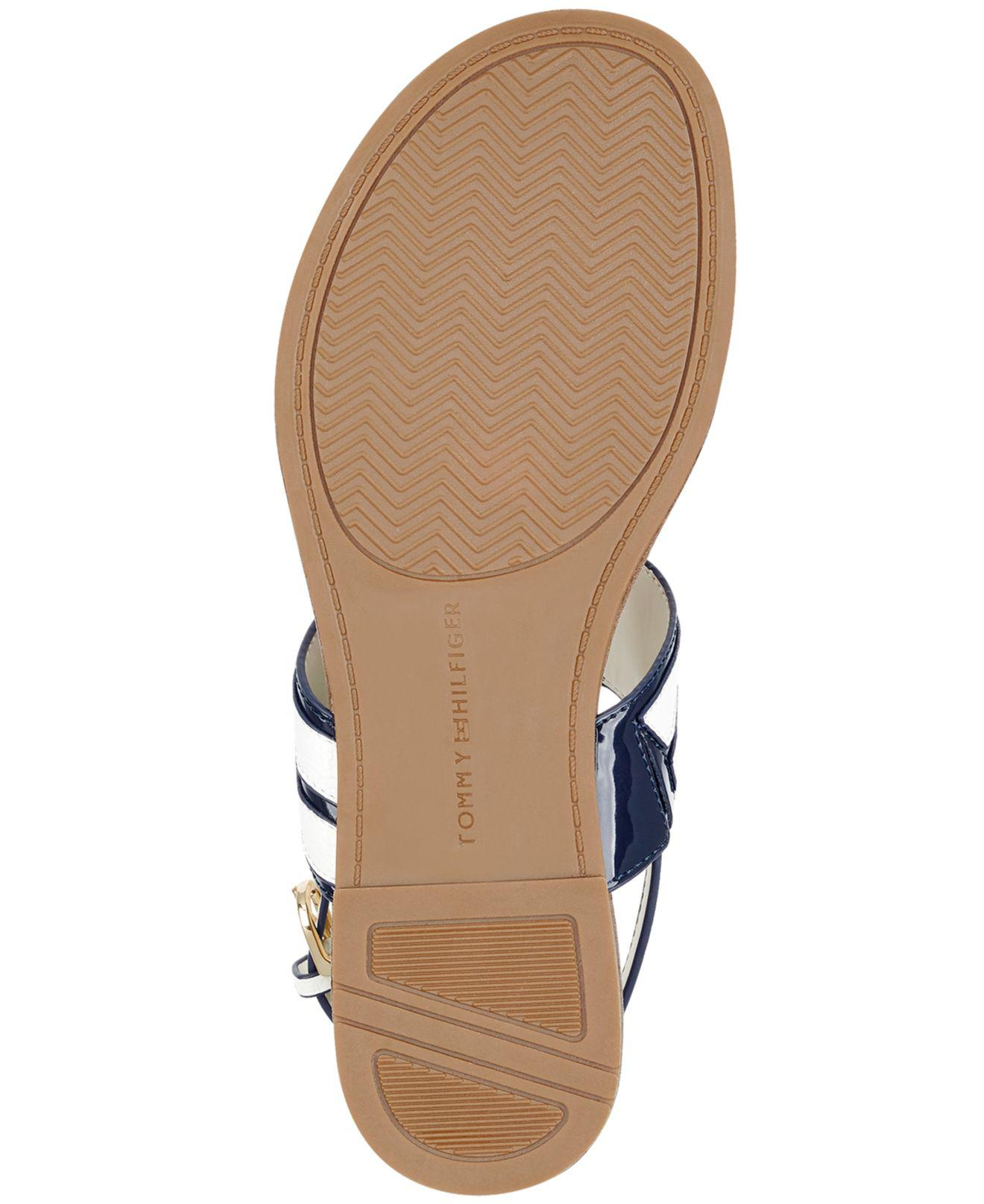 bac0ac179 Gallery. Previously sold at  Macy s · Women s Thong Sandals ...