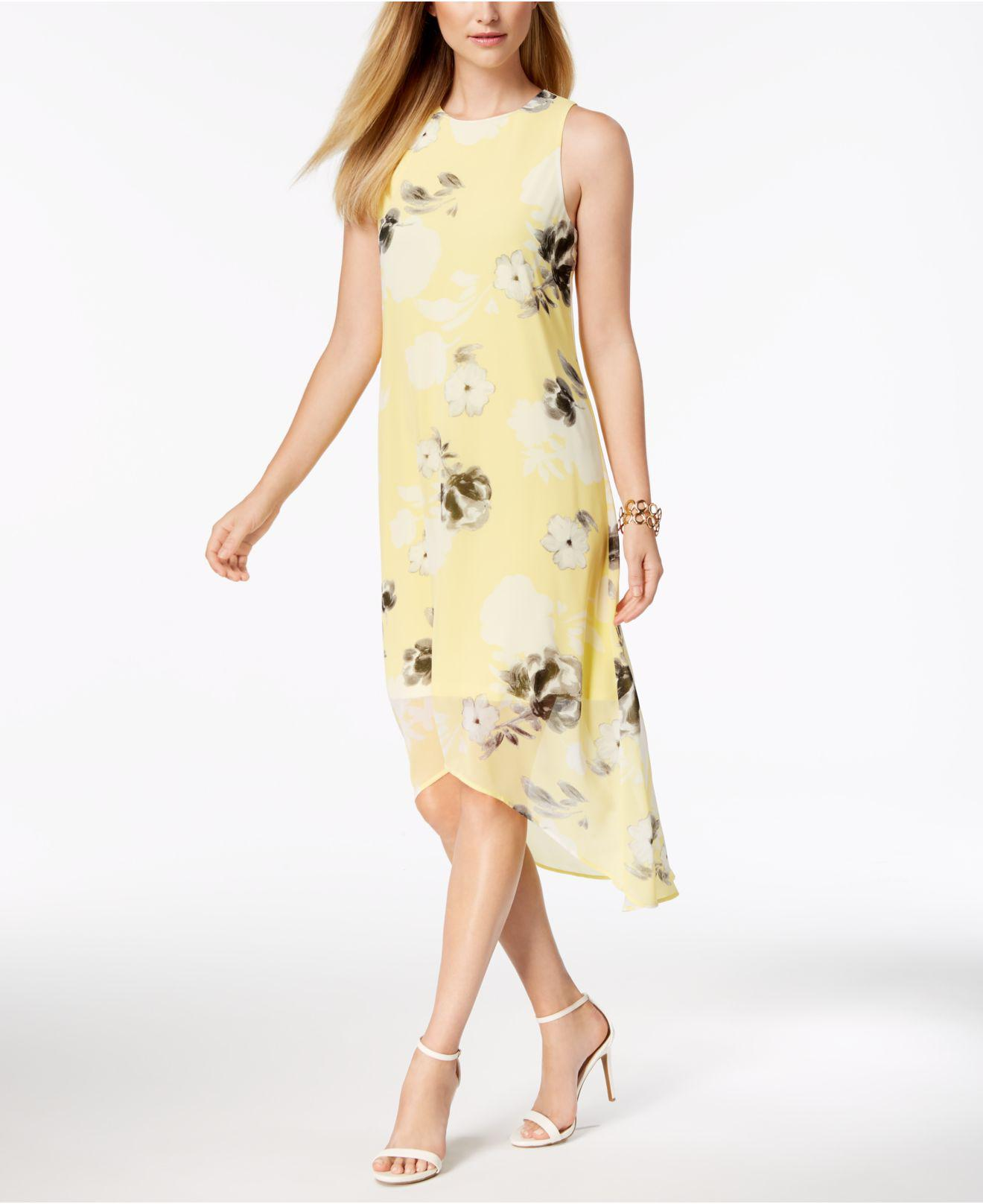 a8bad916a4d Gallery. Previously sold at  Macy s · Women s High Low Dresses