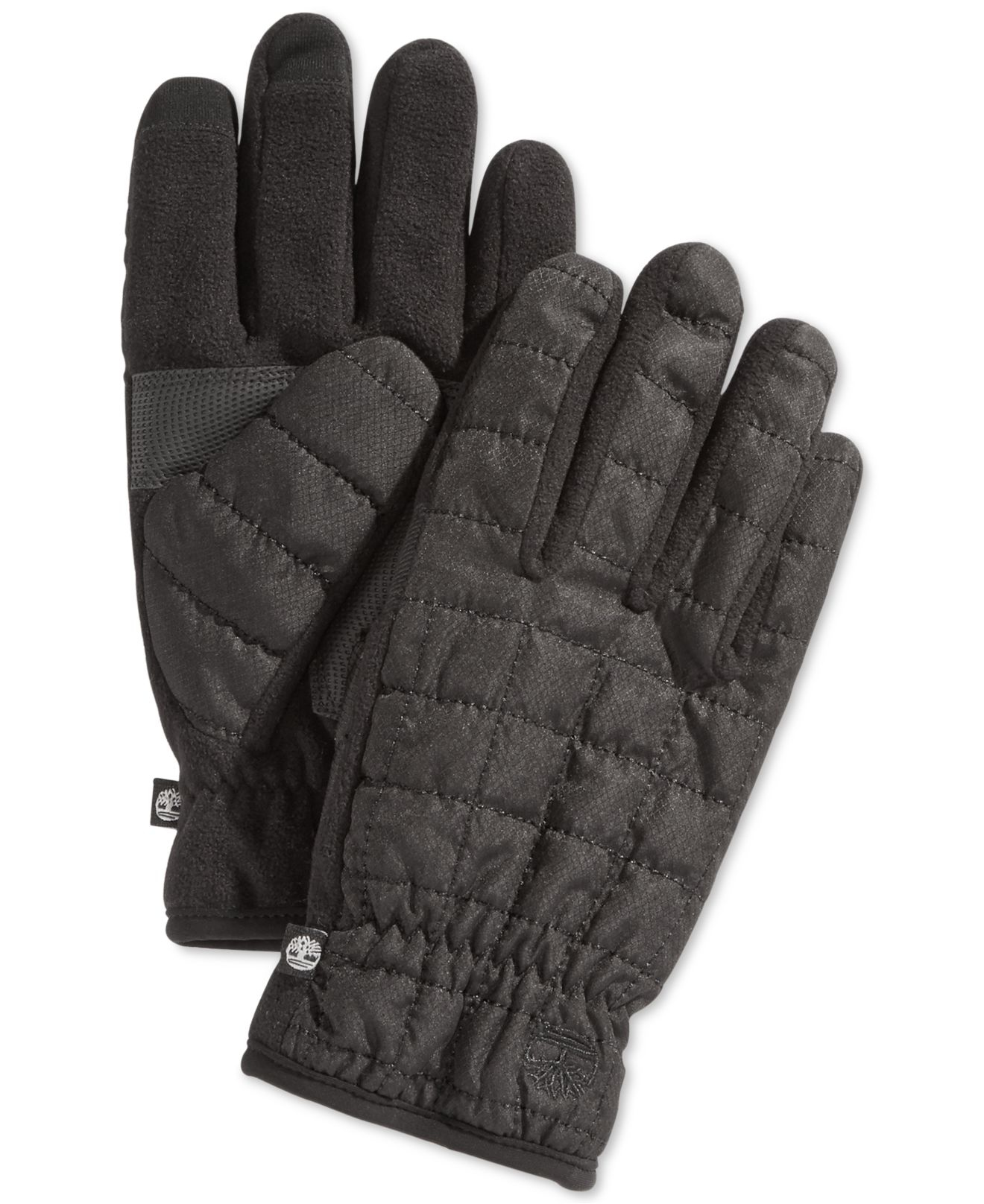 Leather driving gloves macys - Featured