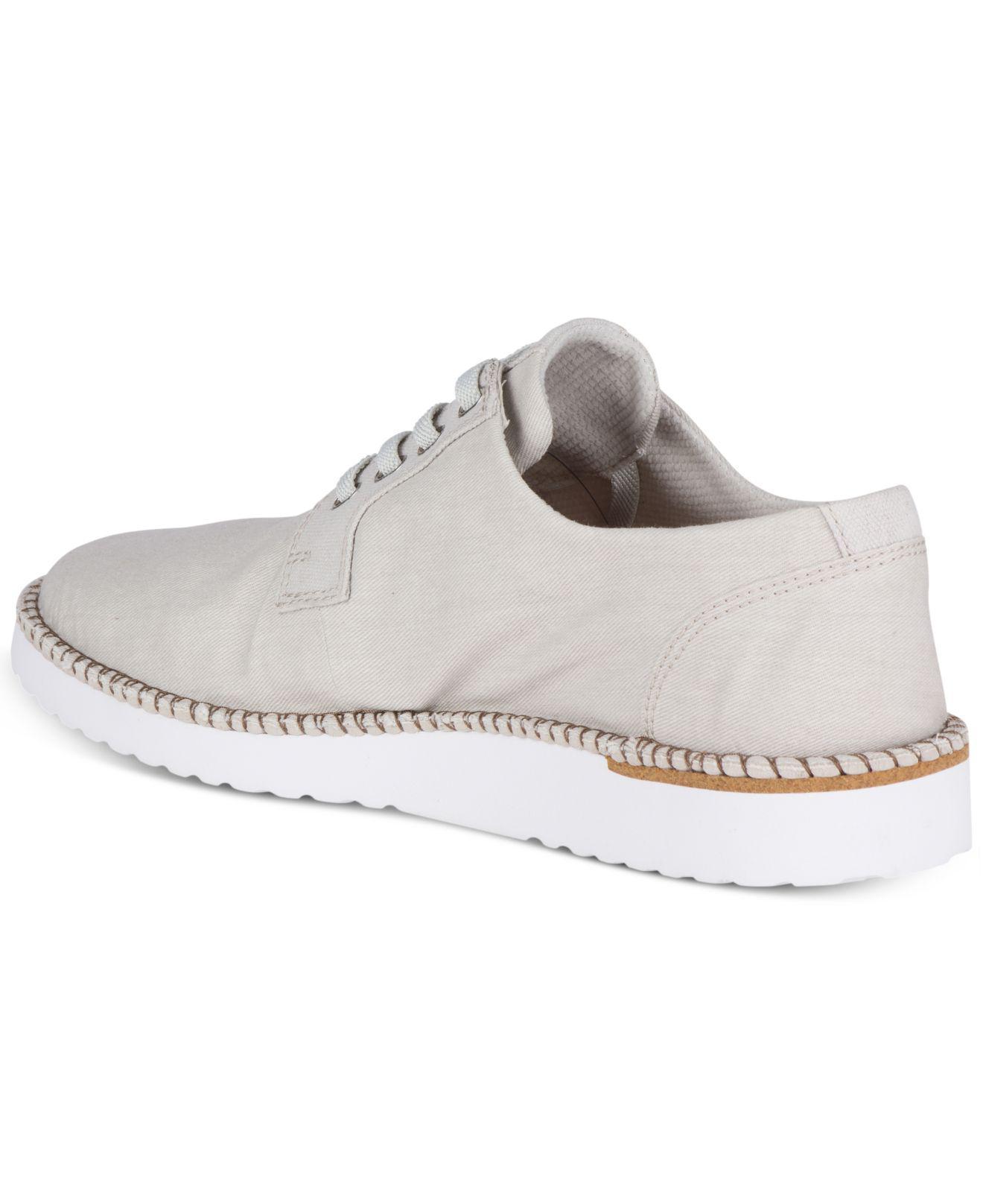 cloudfoam catalyseur adidas neo avantage blanc propre cour chaussure en blanc avantage pour les hommes 4394f0