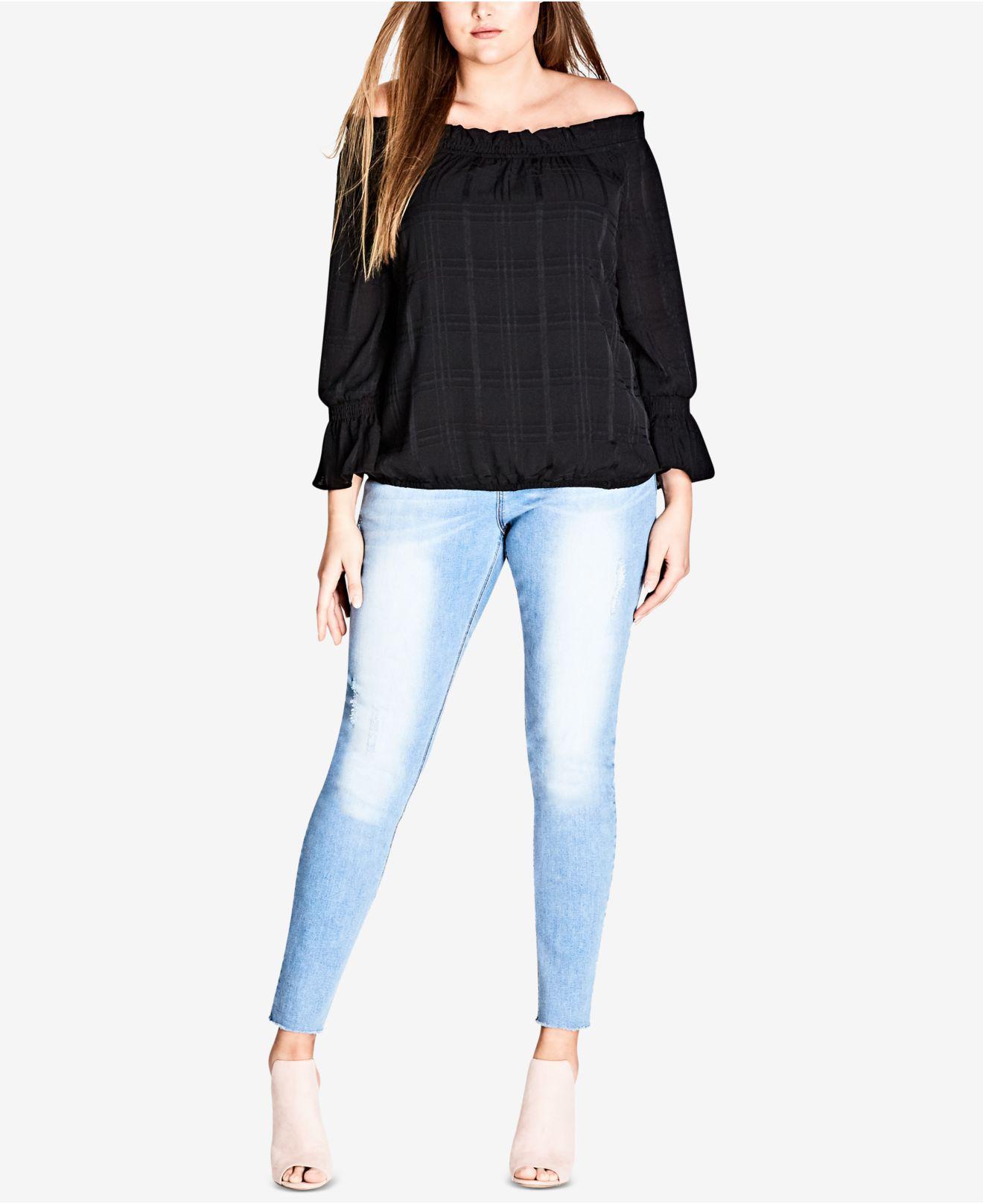 Women's Plus Size Clothing Australia's online fashion destination for plus. a collection of the latest plus size ladies clothing for the trendy Australian woman. Autograph is an Australian based fashion site for plus-sized women.