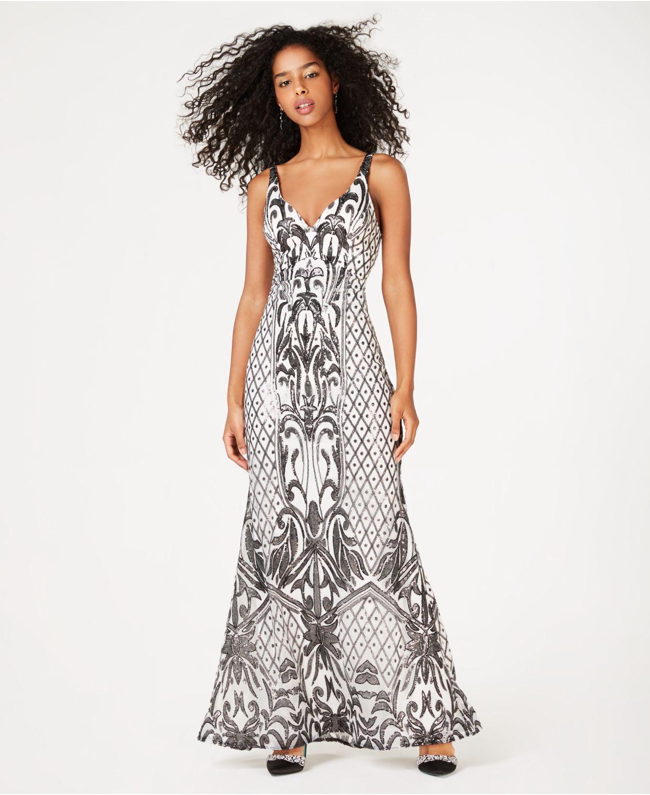 e249c1288d7 Macys Lace Dresses Juniors - Gomes Weine AG