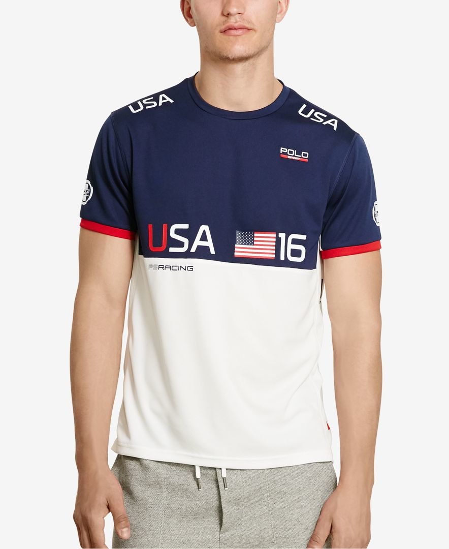 6cc79d6a23f00 T Shirts Polo Usa – EDGE Engineering and Consulting Limited