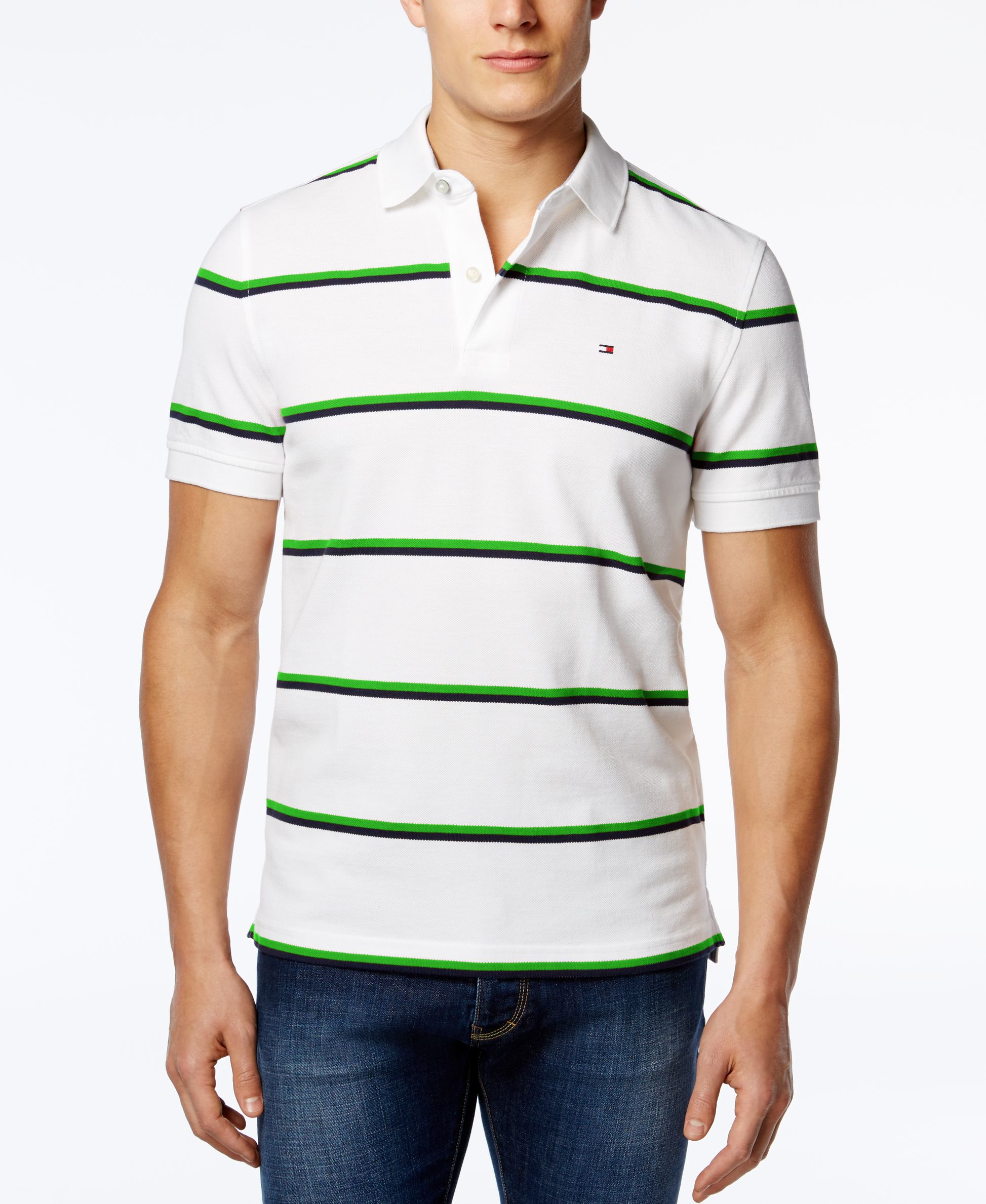 Mens Penguin Polo Shirts Images. Mens Polo Shirts And ...