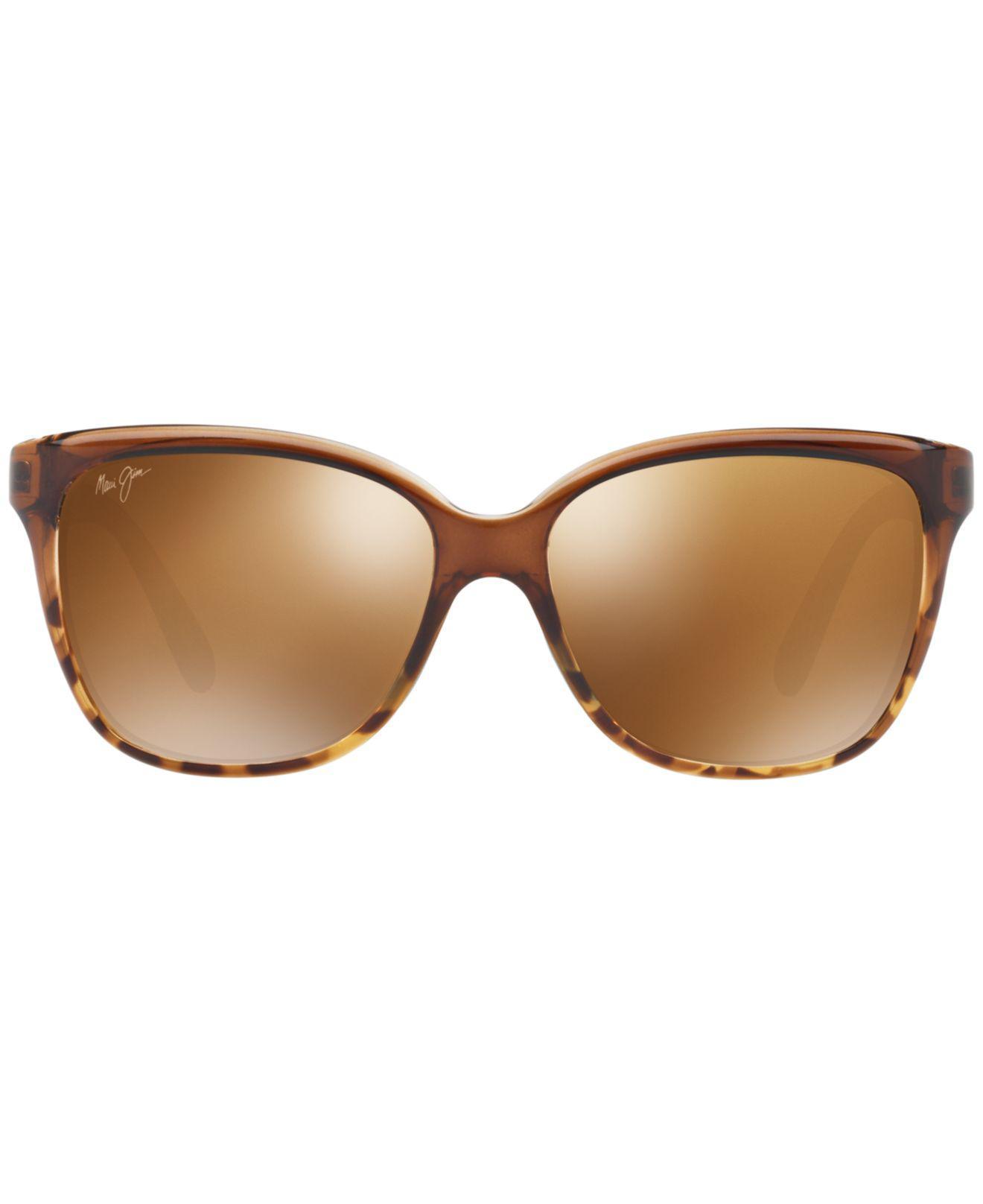 885c81f863 Maui jim tortoisebronze gradient polar polarized starfish sunglasses jpg  1320x1616 Starfish sandstone color polarized lenses sunglasses