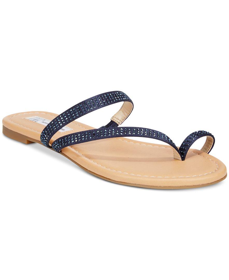 Sandals At Macys 28 Images Alfani S Voyage Wedge